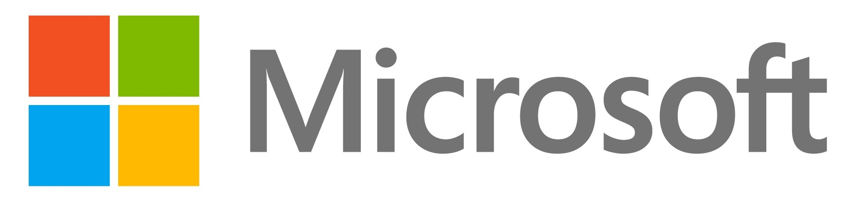 Microsoft-Logo-Transparent-Background.jpg