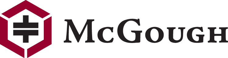 McGough Logo H (small).png