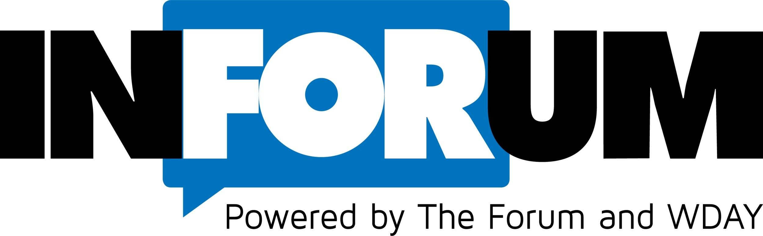 Inforum-logo.jpg