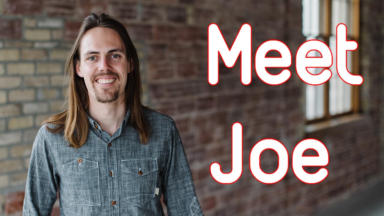 Meet Joe YT.png