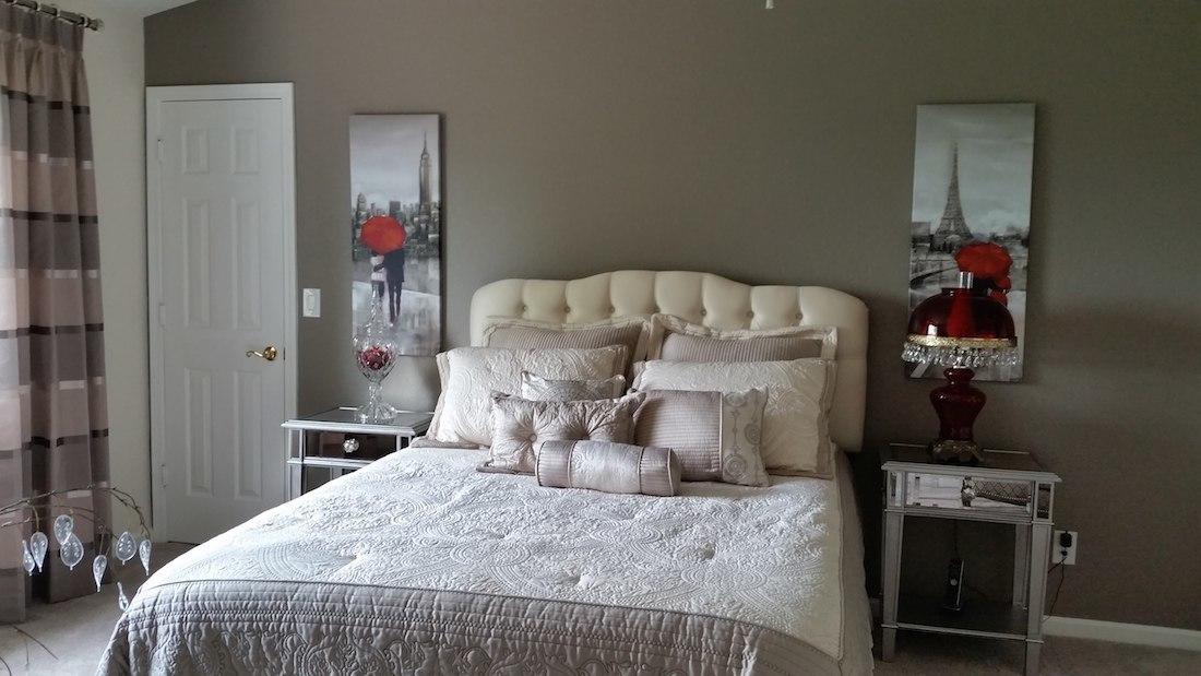 jai-interior-design-portfolio-04.jpg