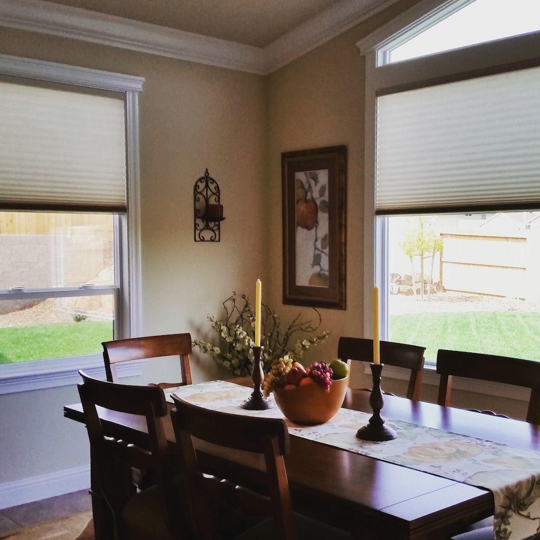 jai-interior-design-portfolio-09.jpg