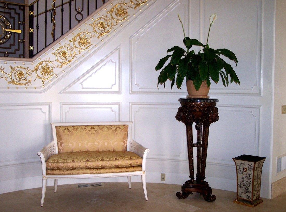 jai-interior-design-portfolio-10.jpg