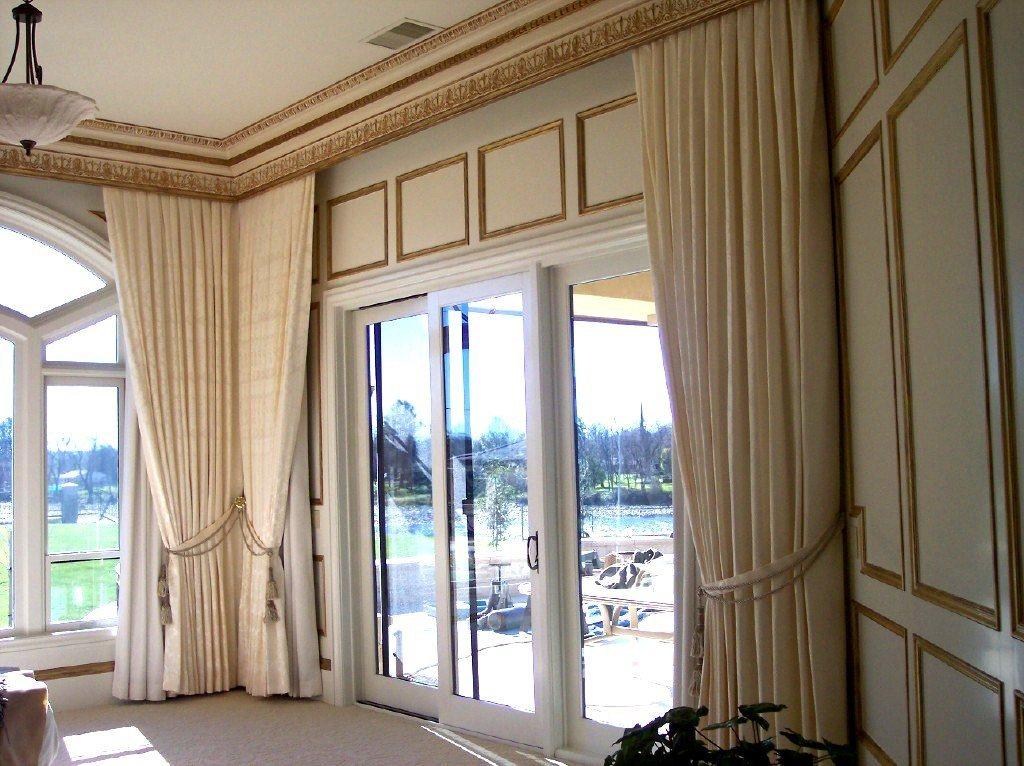 jai-interior-design-portfolio-12.jpg