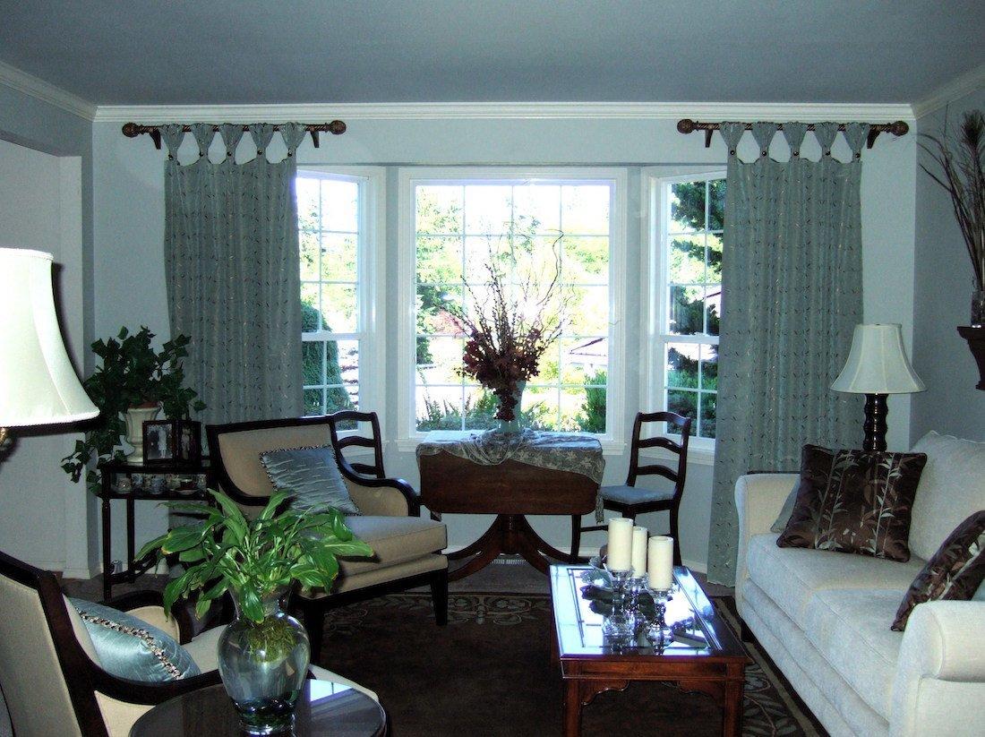 jai-interior-design-portfolio-14.jpg