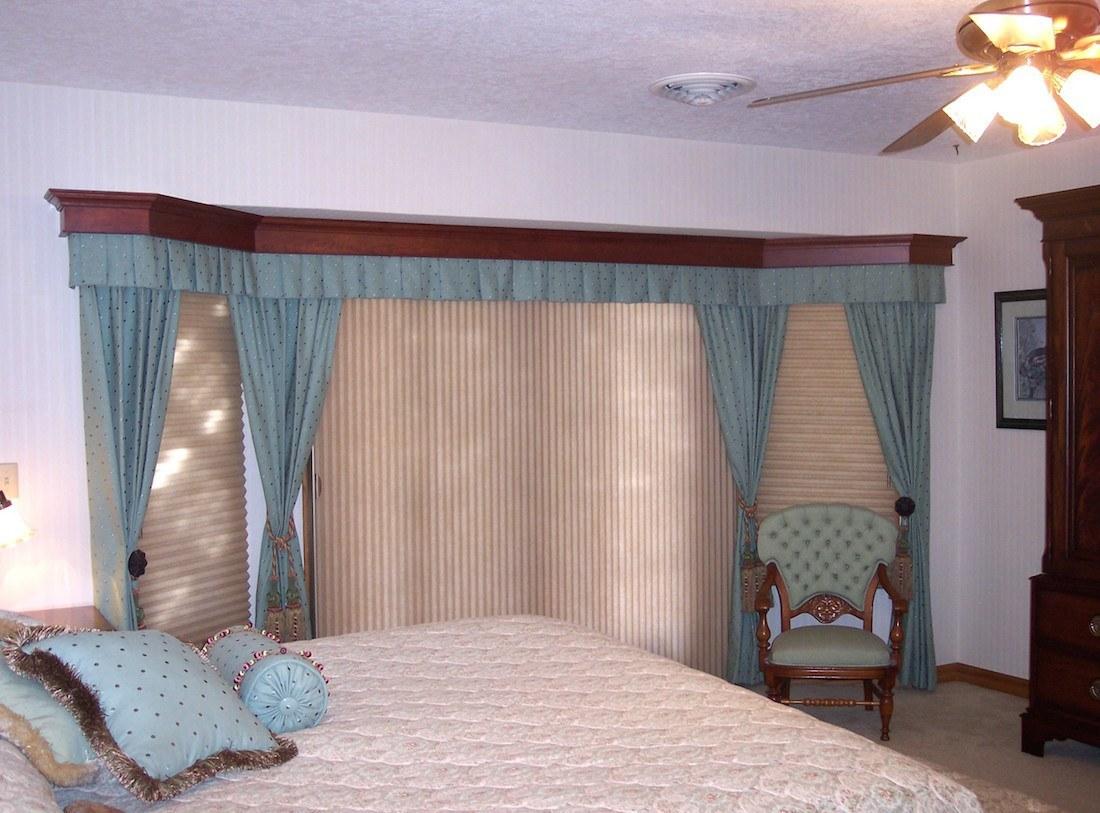 jai-interior-design-portfolio-19.jpg