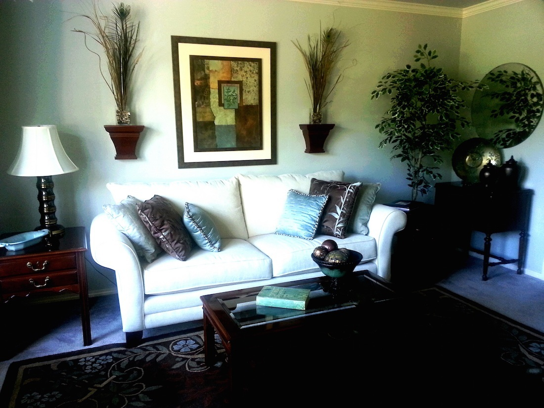 jai-interior-design-portfolio-23.jpg