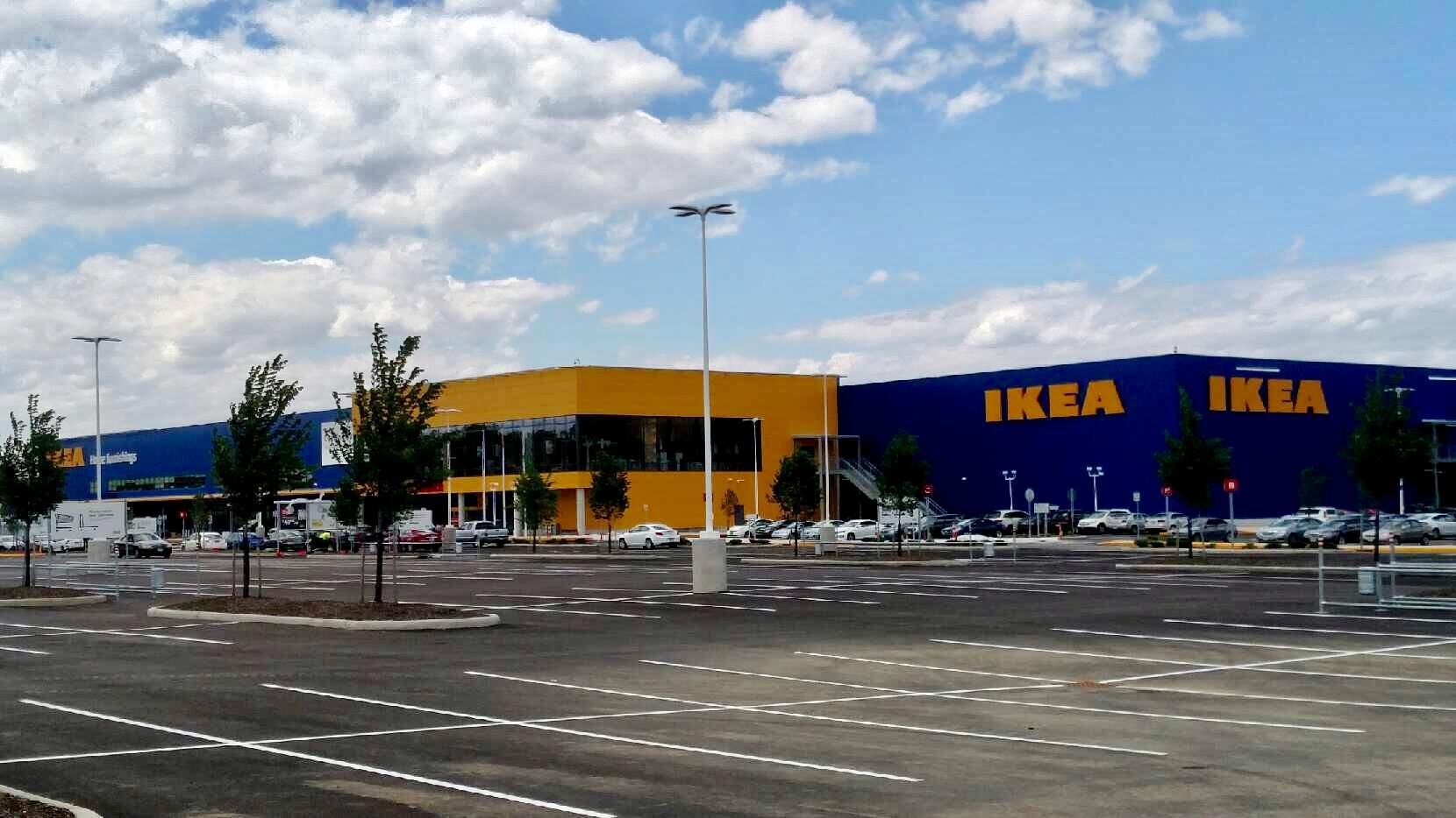 IKEA Columbus.jpg