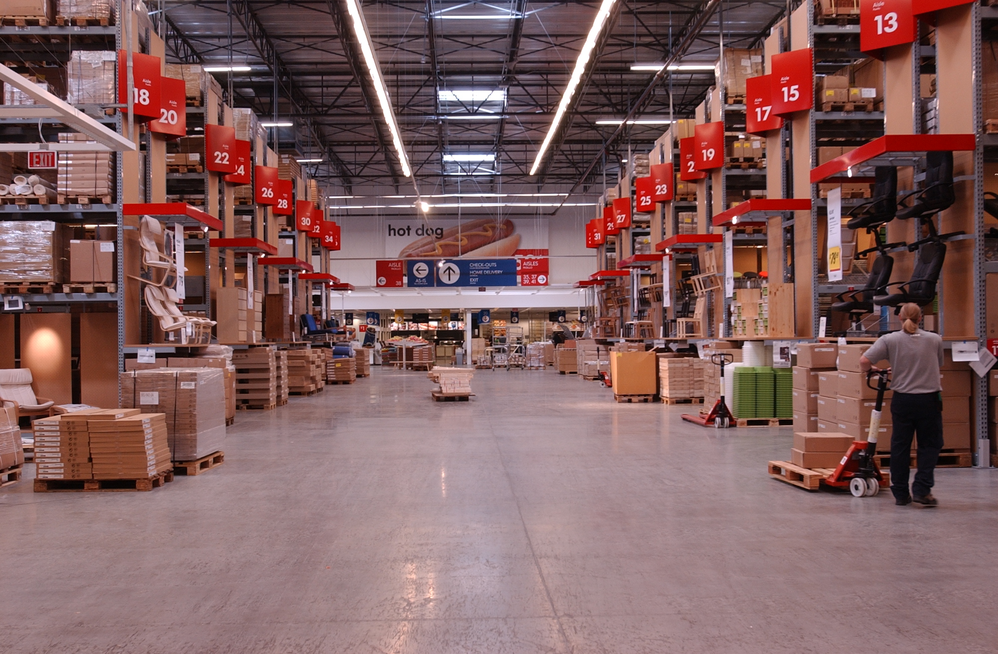 Self-serve Warehouse.JPG
