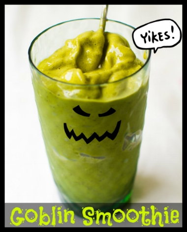 https://www.babble.com/best-recipes/goblin-smoothie-healthy-halloween-treat/