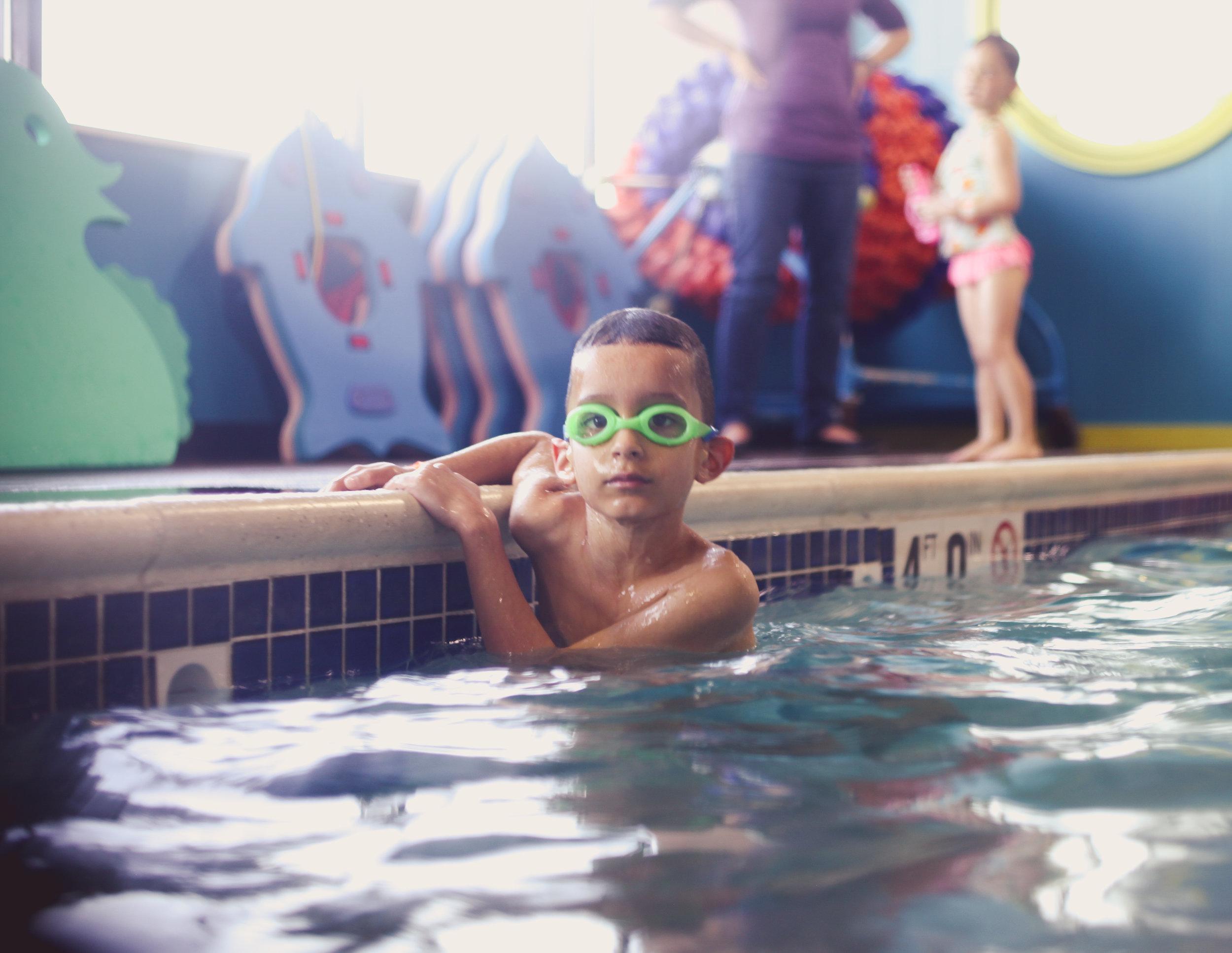 goldfishswimschooldubin.jpg