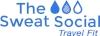 TSS_Travel_Fit_Logo_Mark_ blue copy.jpg