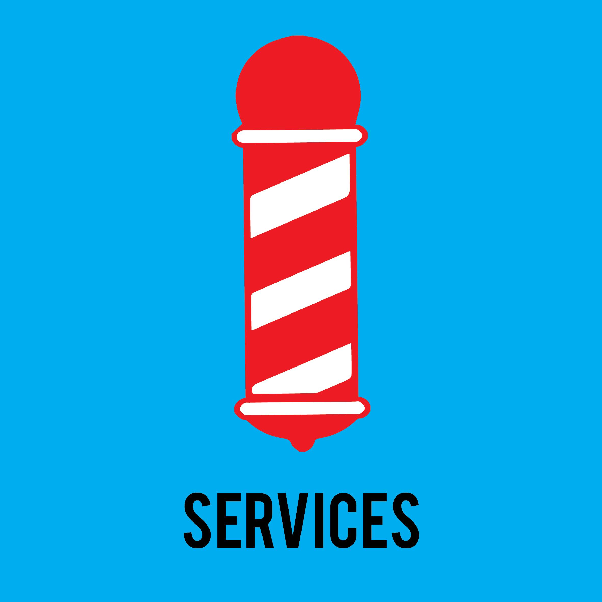 Services.jpeg