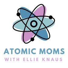 Atomic Moms podcast
