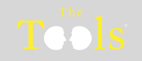 the tools logo.jpg