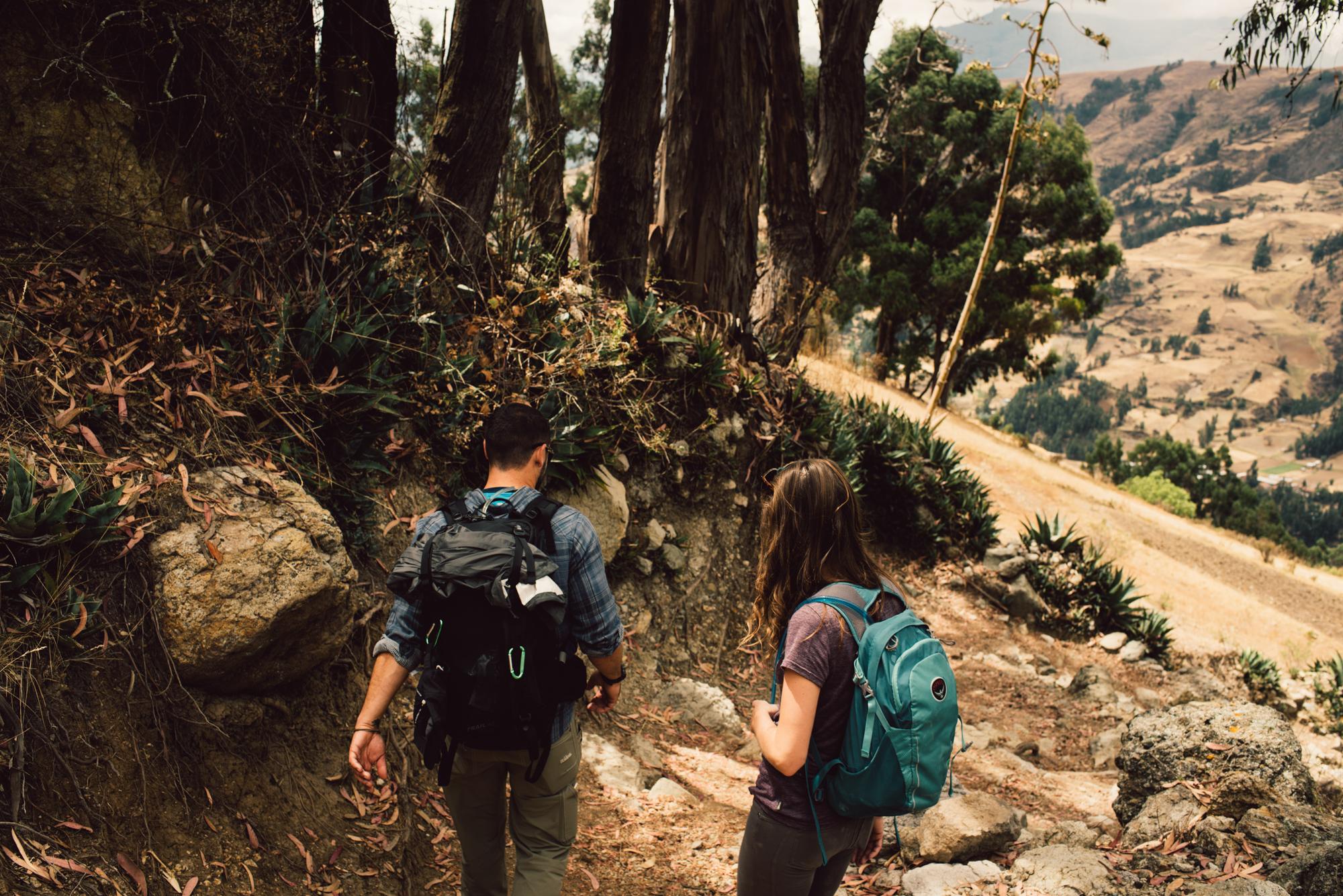 Damian and Jesse Engagement Session Huayhuash Mountain Trekking Peru_56.JPG