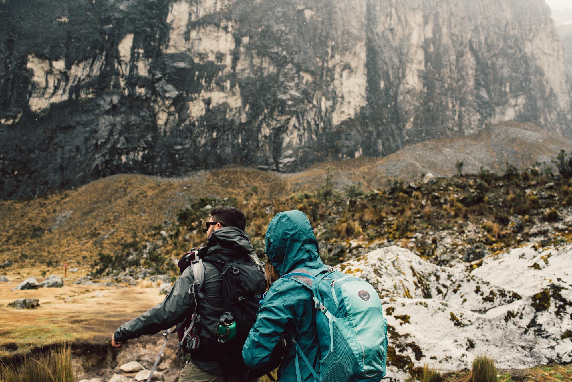 Damian and Jesse Engagement Session Huayhuash Mountain Trekking Peru_97.JPG