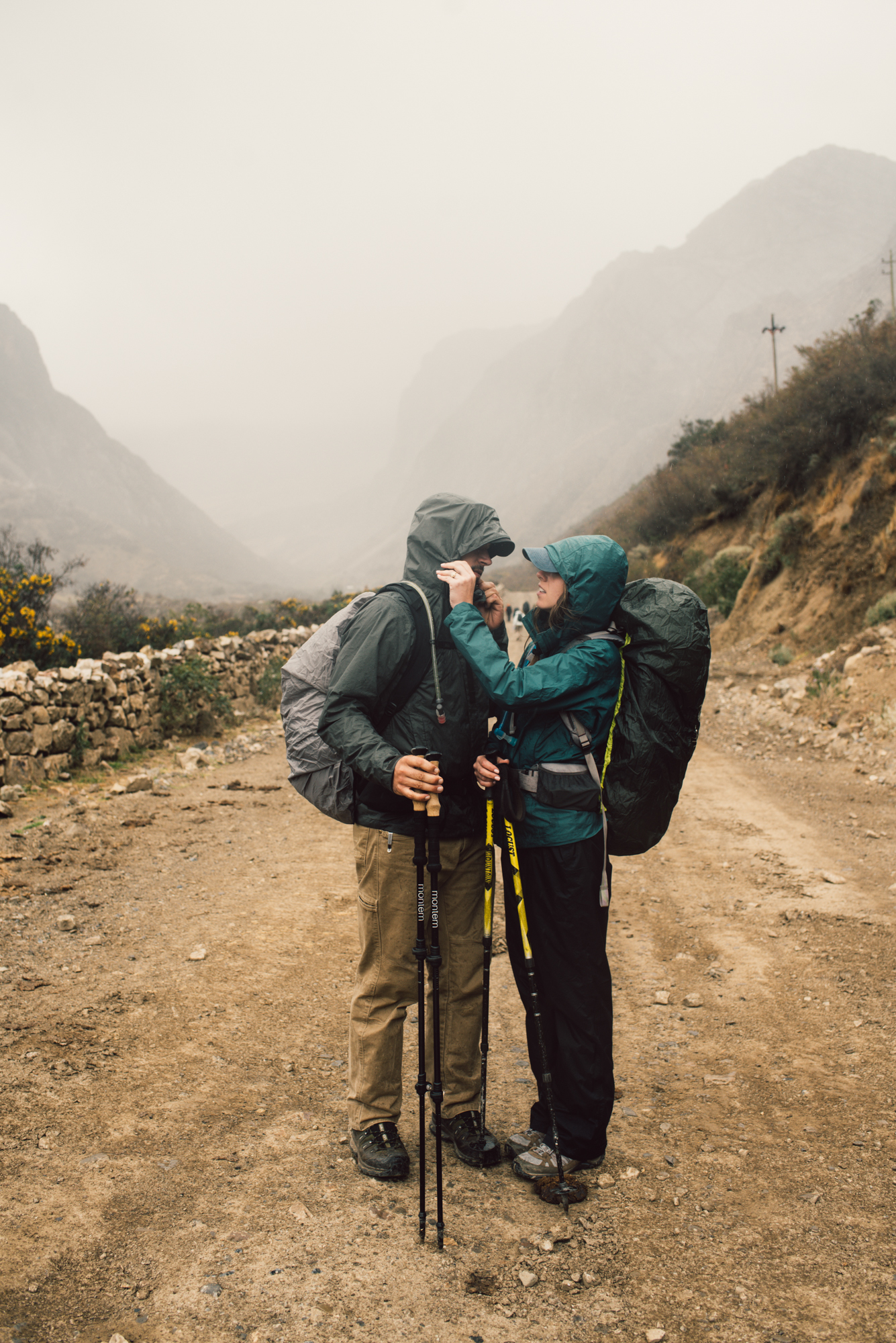 Damian and Jesse Engagement Session Huayhuash Mountain Trekking Peru_117.JPG