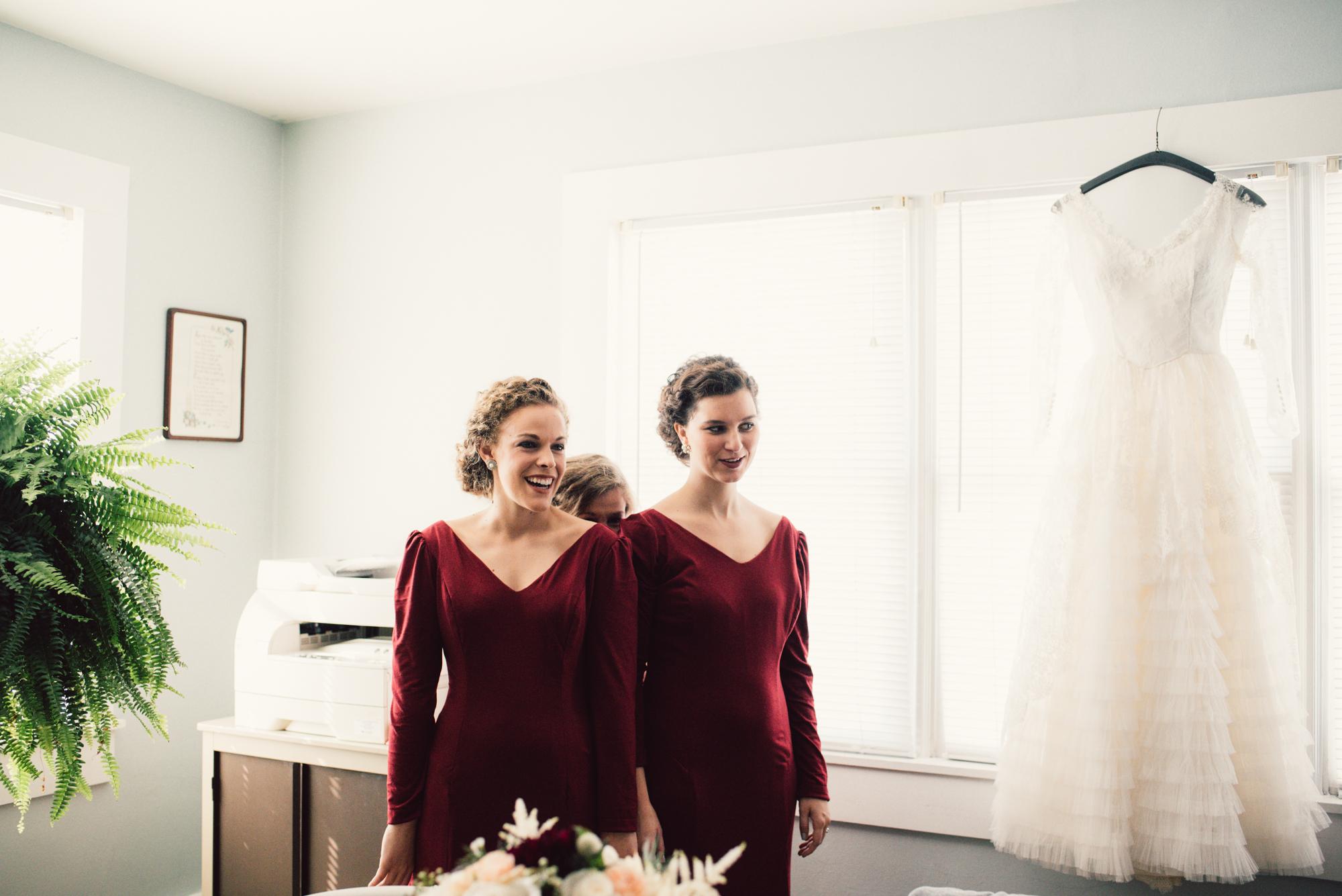 Ashley-and-Michael-Beaune-Woodstock-Virginia-Wedding-Shenandoah-Valley_9.JPG