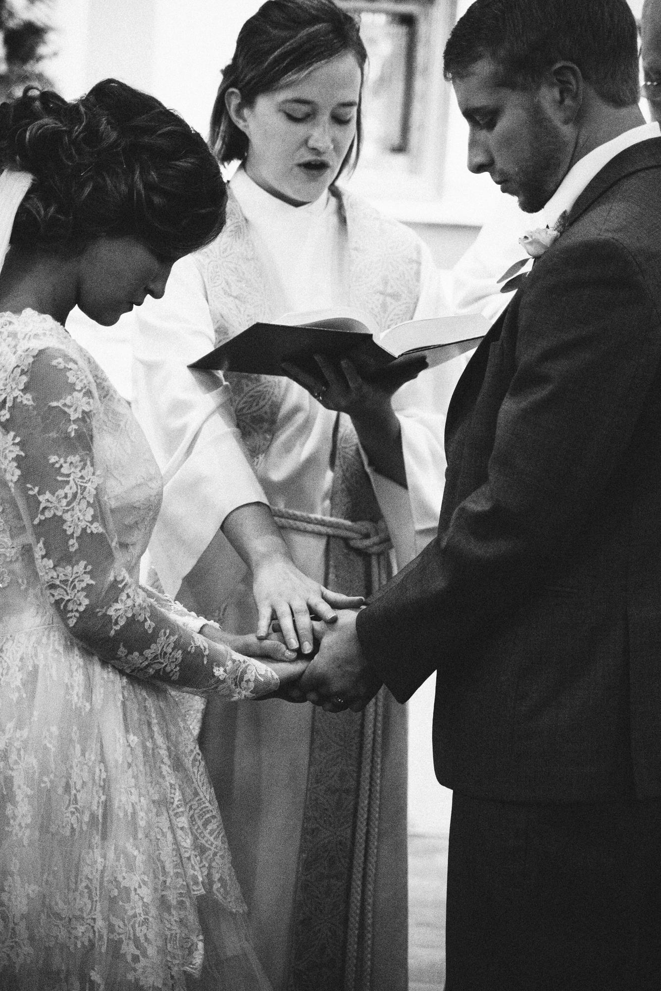 Ashley-and-Michael-Beaune-Woodstock-Virginia-Wedding-Shenandoah-Valley_17.JPG