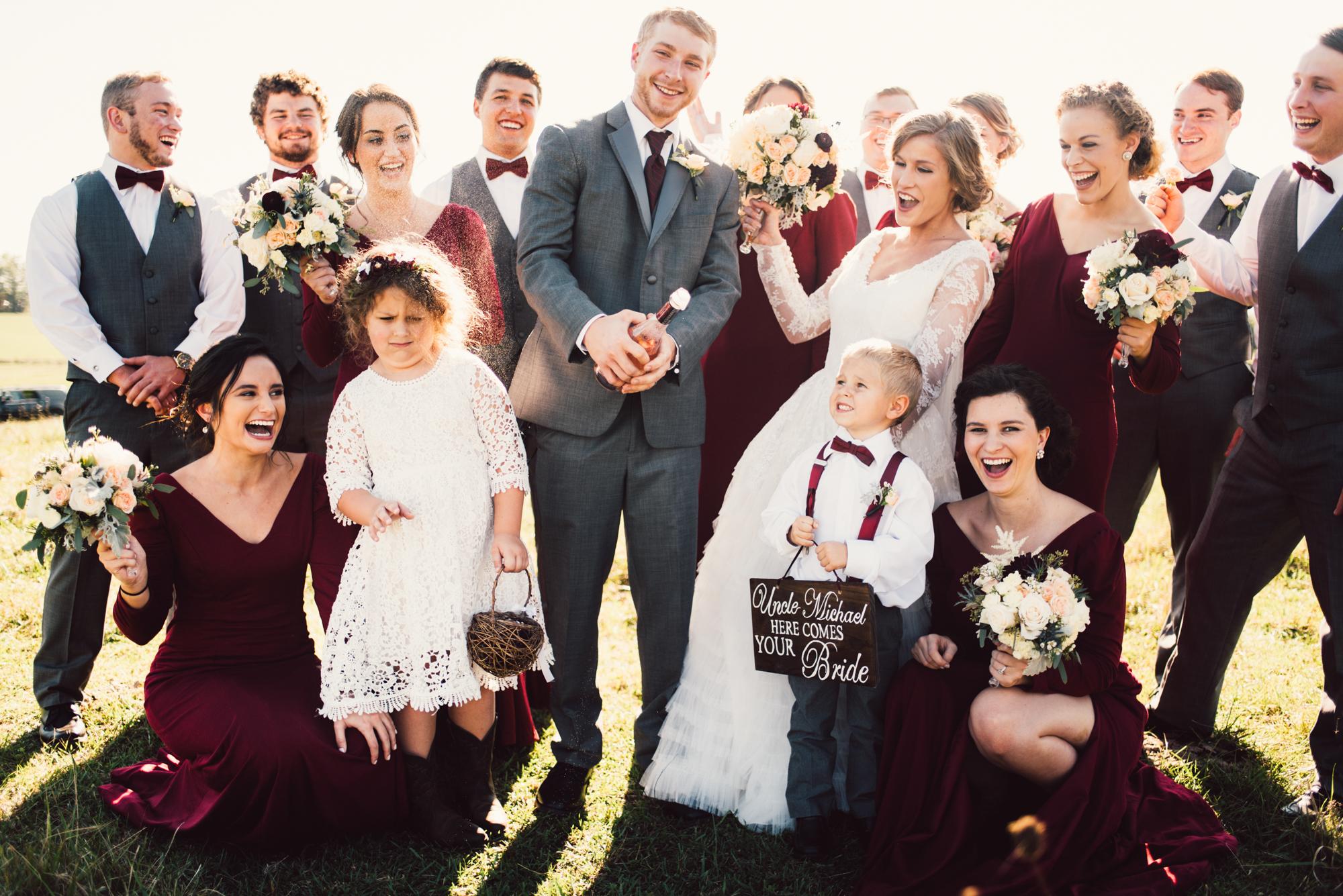 Ashley-and-Michael-Beaune-Woodstock-Virginia-Wedding-Shenandoah-Valley_68.JPG