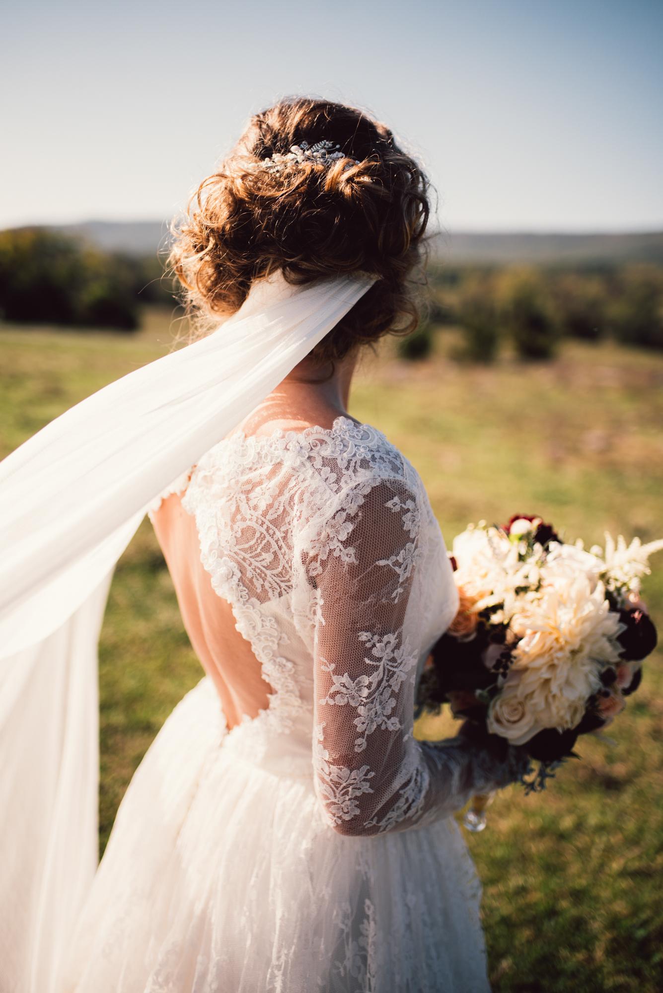 Ashley-and-Michael-Beaune-Woodstock-Virginia-Wedding-Shenandoah-Valley_20.JPG