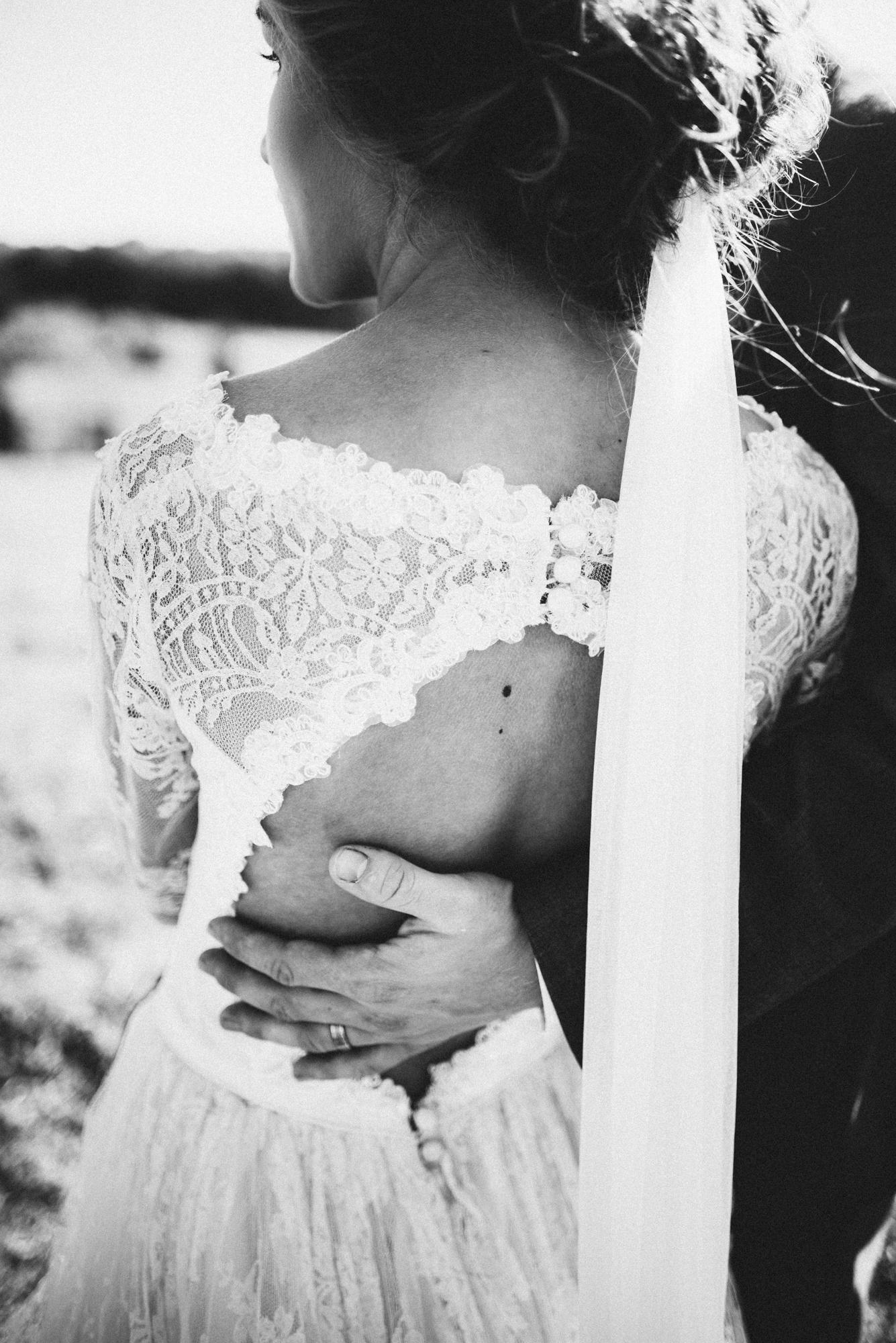 Ashley-and-Michael-Beaune-Woodstock-Virginia-Wedding-Shenandoah-Valley_19.JPG