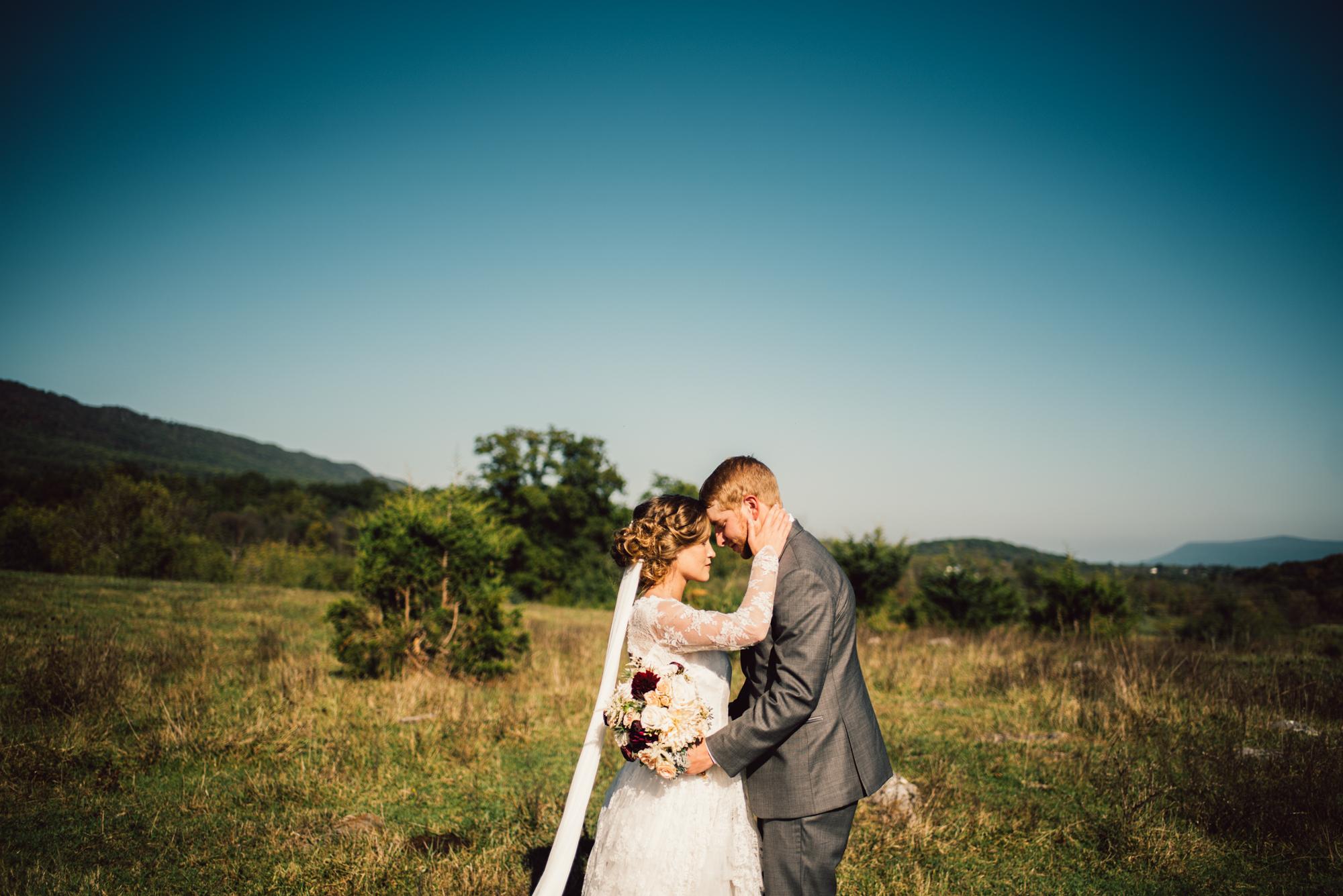 Ashley-and-Michael-Beaune-Woodstock-Virginia-Wedding-Shenandoah-Valley_69.JPG