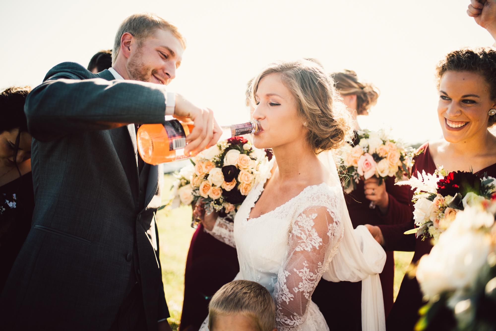 Ashley-and-Michael-Beaune-Woodstock-Virginia-Wedding-Shenandoah-Valley_23.JPG
