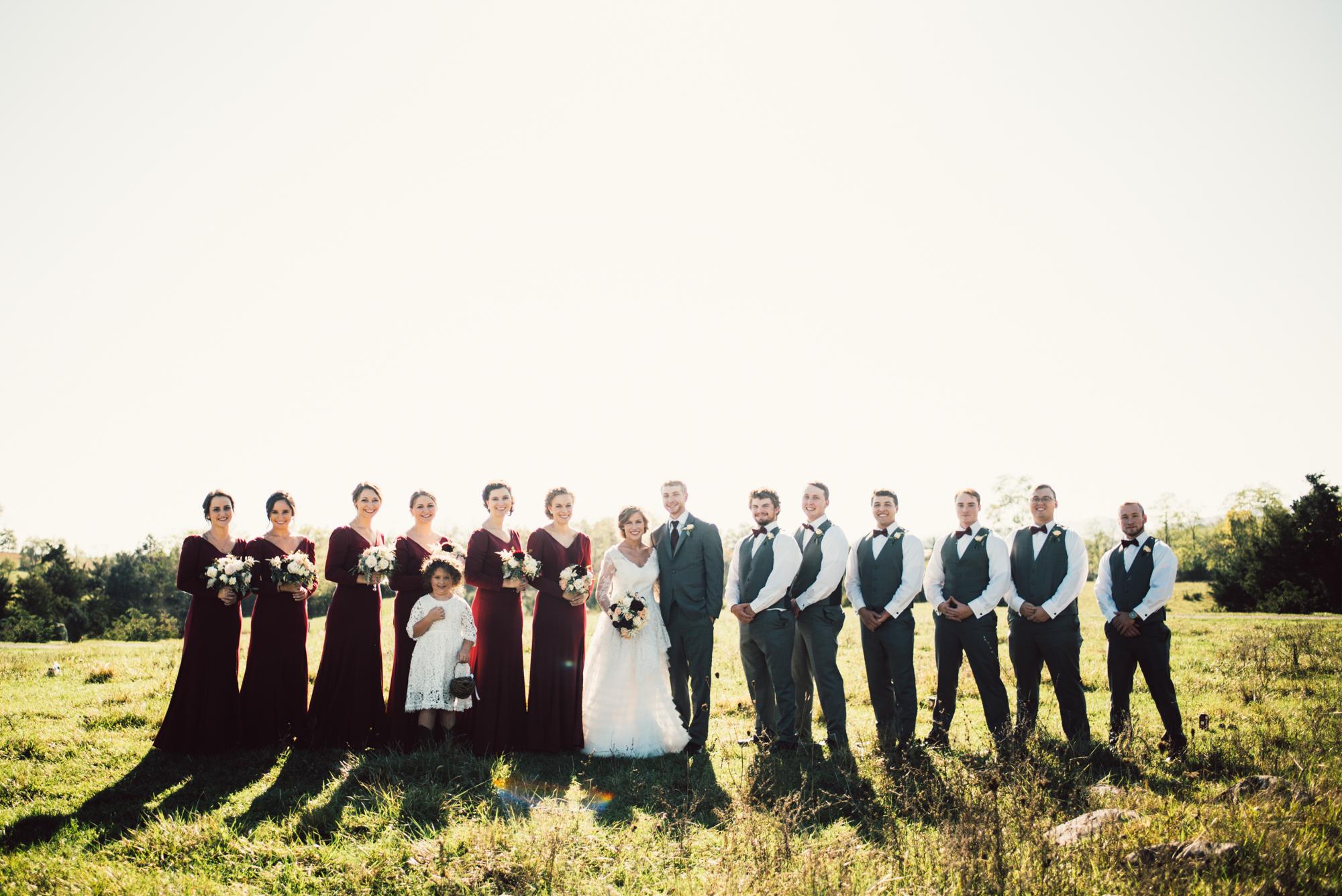 Ashley-and-Michael-Beaune-Woodstock-Virginia-Wedding-Shenandoah-Valley_24.JPG