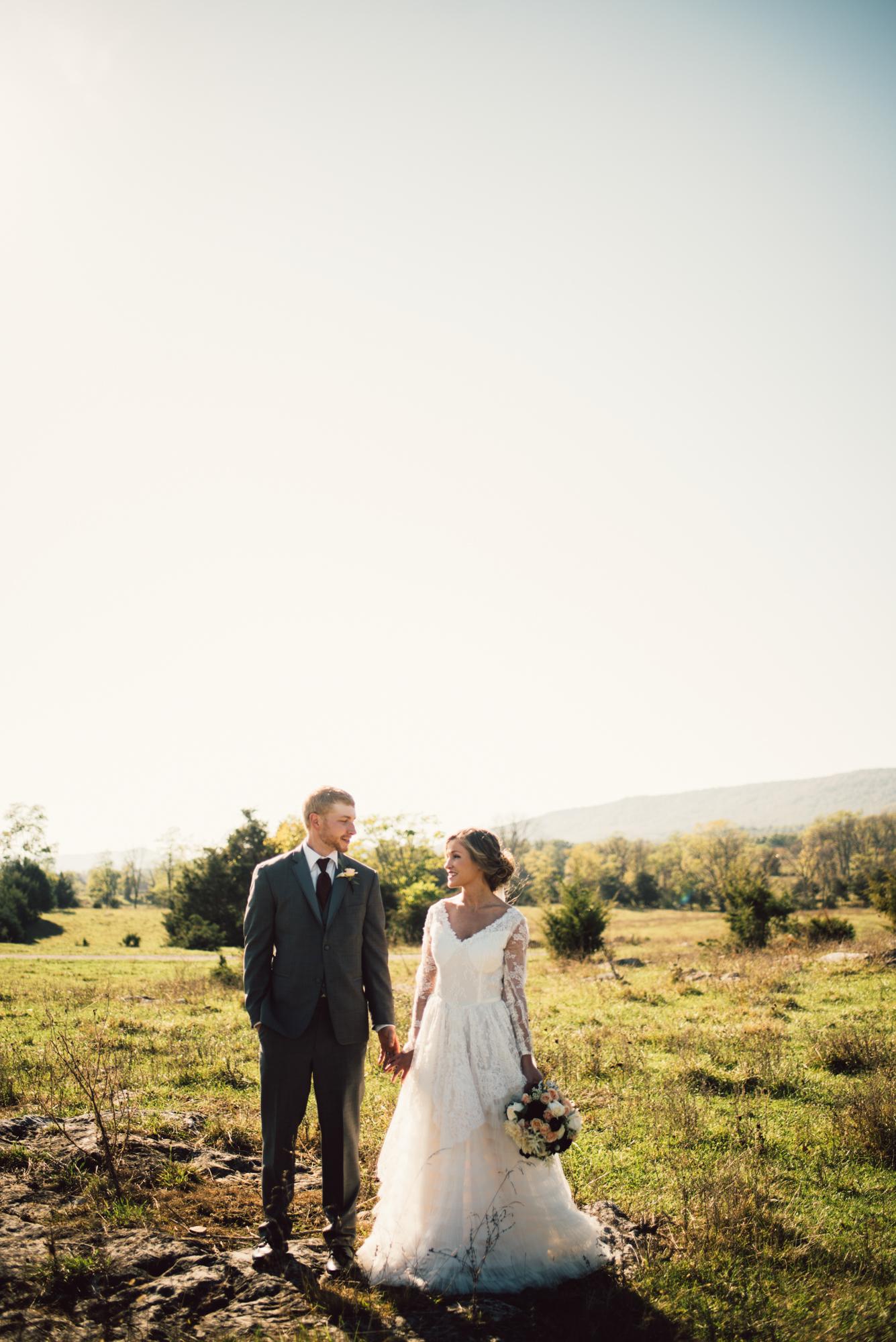 Ashley-and-Michael-Beaune-Woodstock-Virginia-Wedding-Shenandoah-Valley_25.JPG