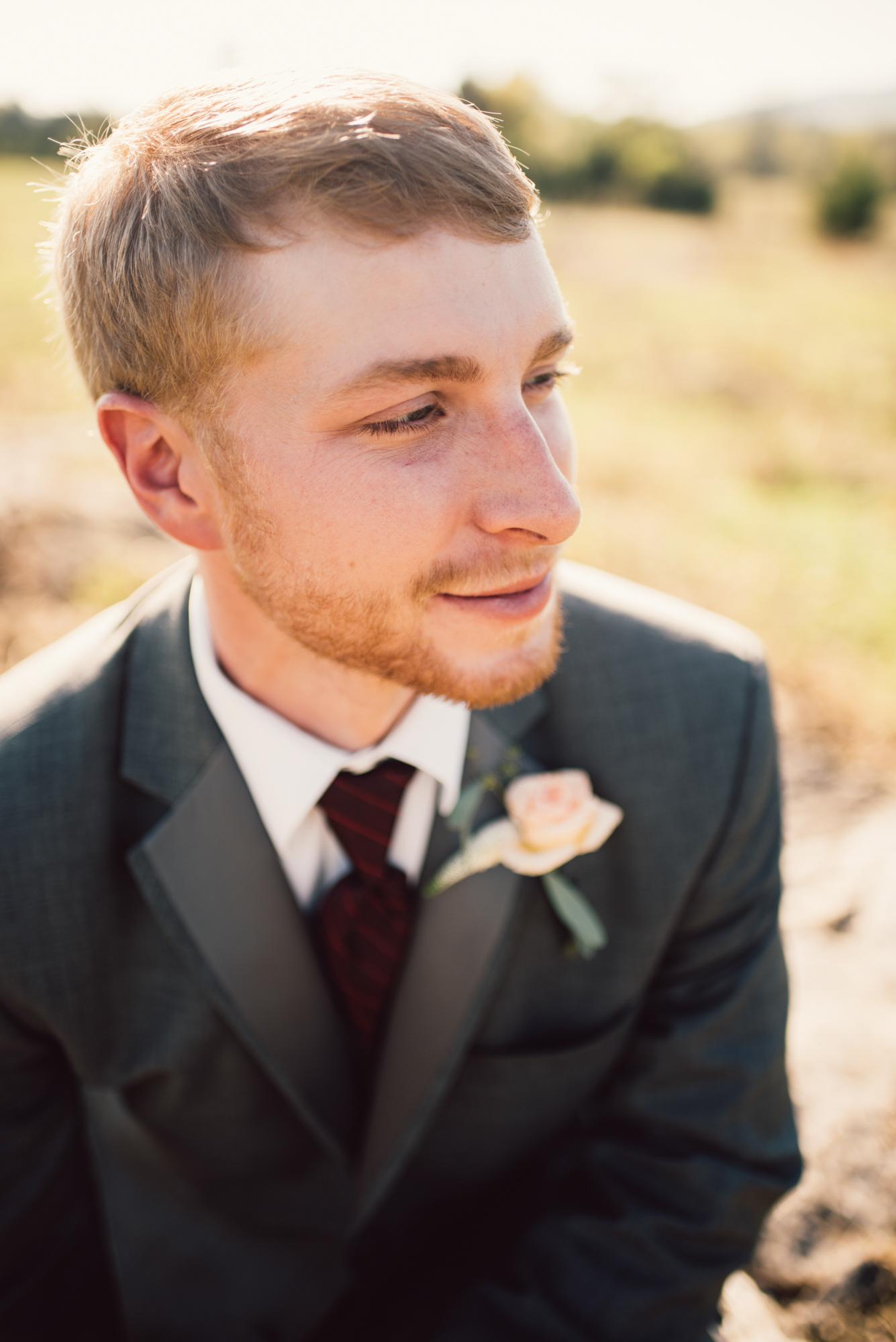 Ashley-and-Michael-Beaune-Woodstock-Virginia-Wedding-Shenandoah-Valley_27.JPG