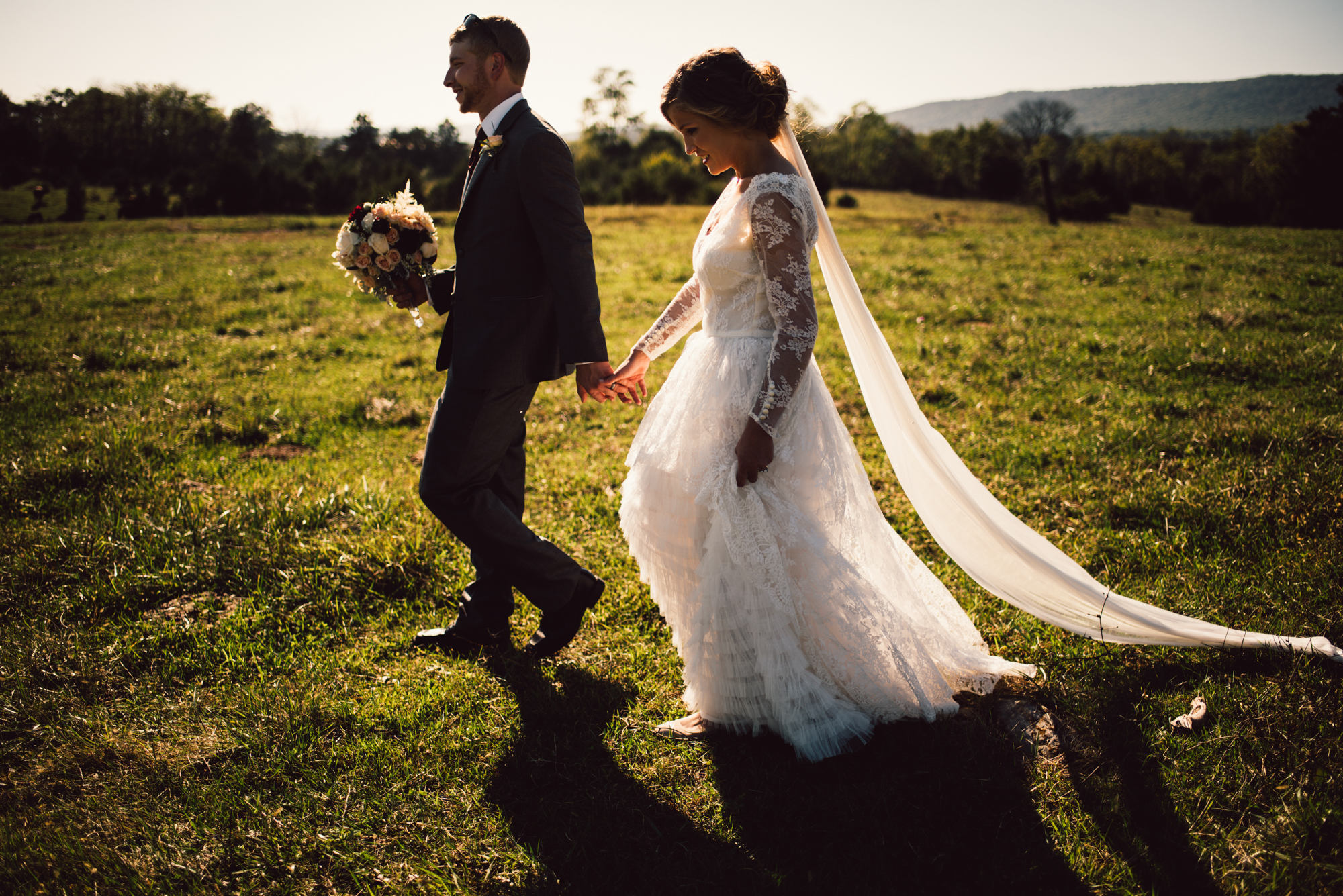 Ashley-and-Michael-Beaune-Woodstock-Virginia-Wedding-Shenandoah-Valley_28.JPG
