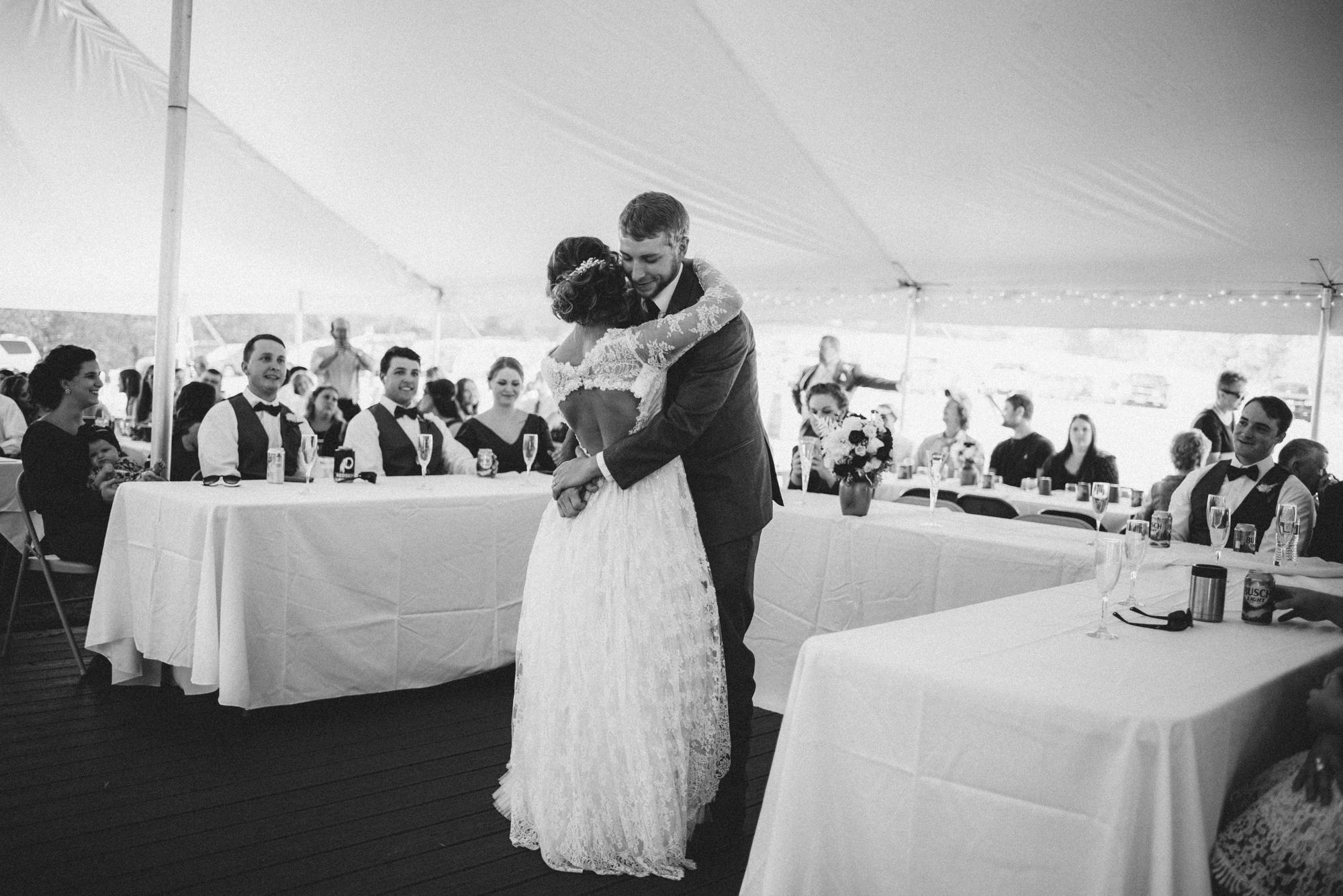 Ashley-and-Michael-Beaune-Woodstock-Virginia-Wedding-Shenandoah-Valley_30.JPG