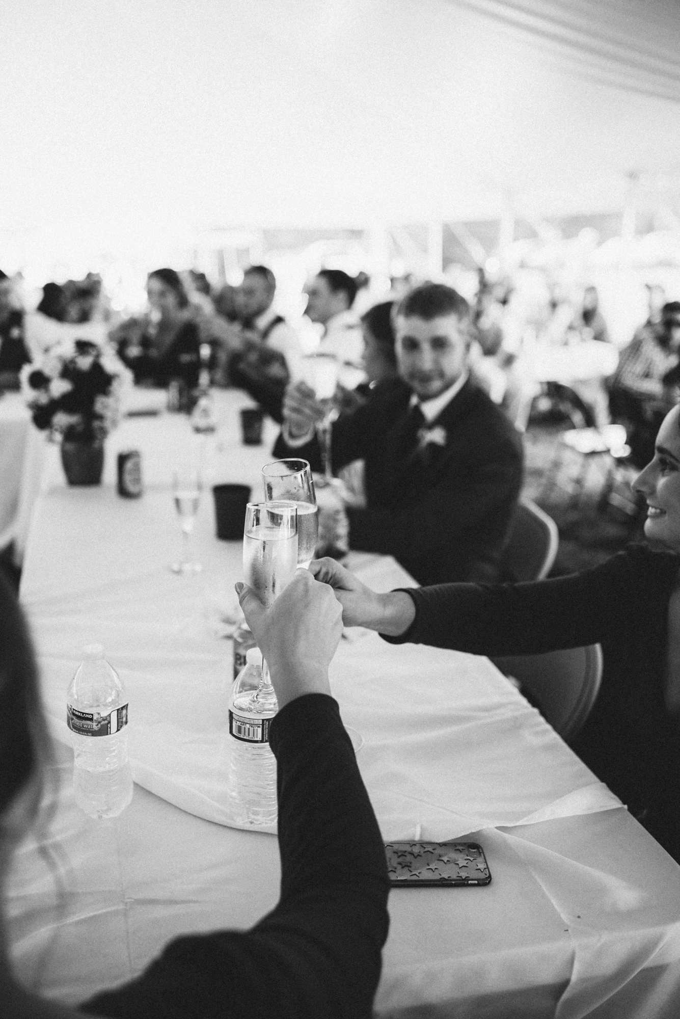 Ashley-and-Michael-Beaune-Woodstock-Virginia-Wedding-Shenandoah-Valley_37.JPG