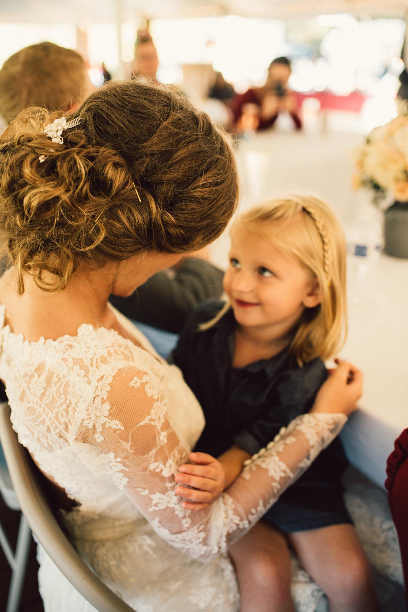 Ashley-and-Michael-Beaune-Woodstock-Virginia-Wedding-Shenandoah-Valley_35.JPG