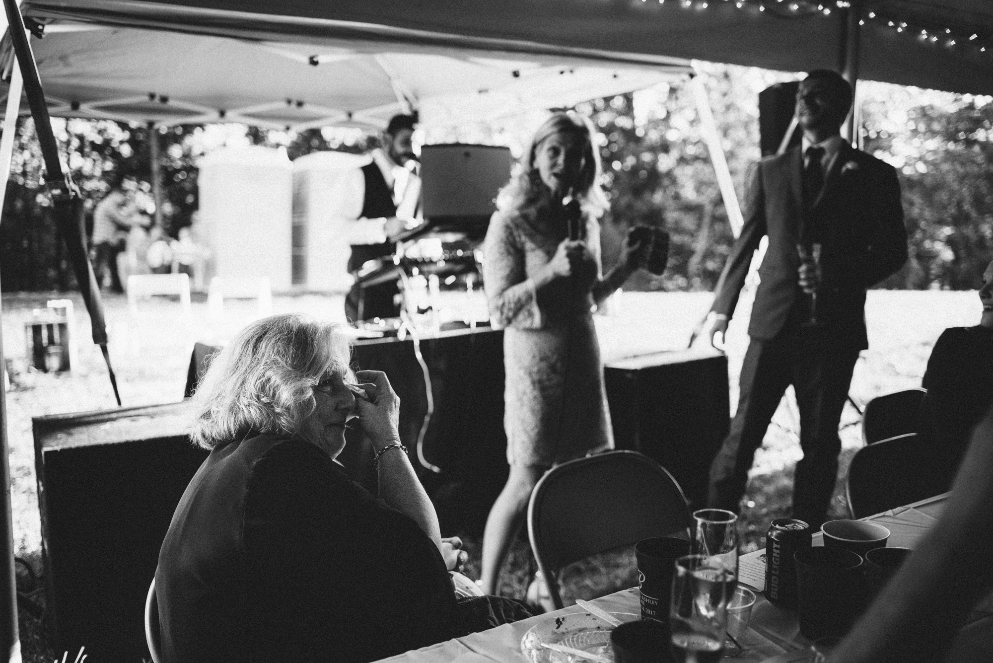 Ashley-and-Michael-Beaune-Woodstock-Virginia-Wedding-Shenandoah-Valley_39.JPG
