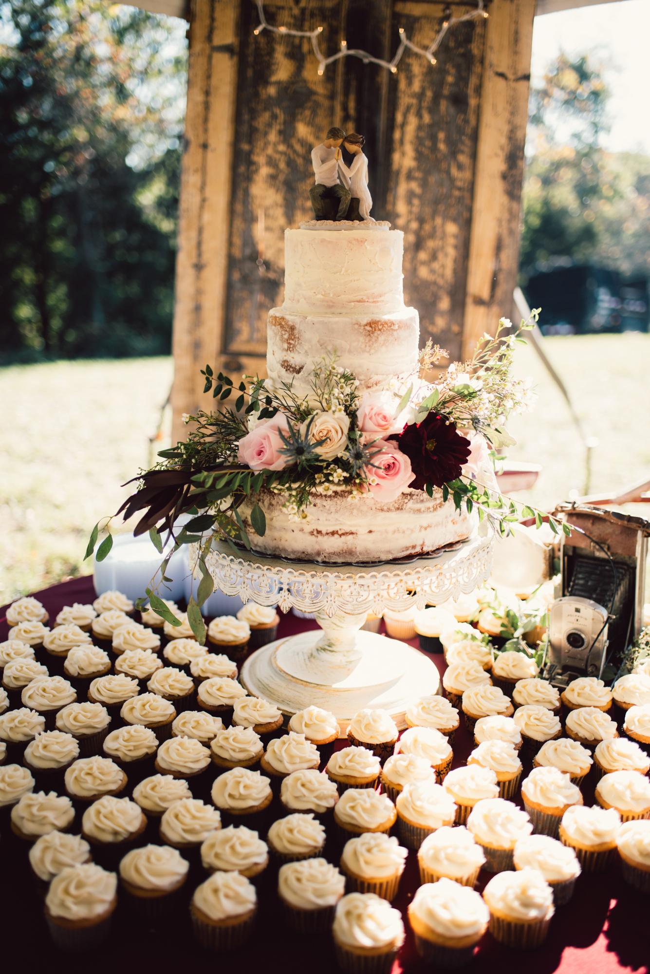 Ashley-and-Michael-Beaune-Woodstock-Virginia-Wedding-Shenandoah-Valley_70.JPG