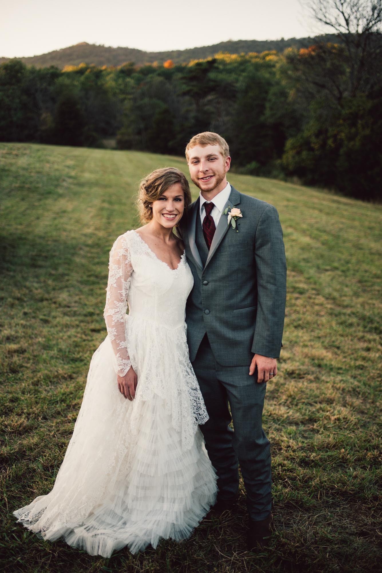 Ashley-and-Michael-Beaune-Woodstock-Virginia-Wedding-Shenandoah-Valley_46.JPG