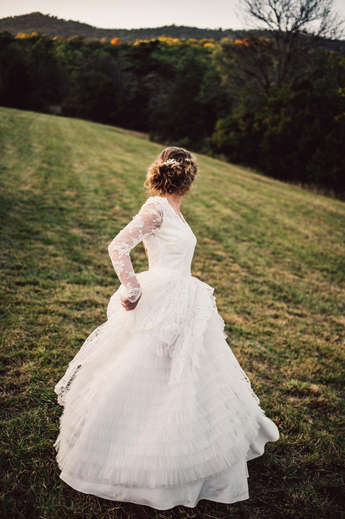 Ashley-and-Michael-Beaune-Woodstock-Virginia-Wedding-Shenandoah-Valley_47.JPG