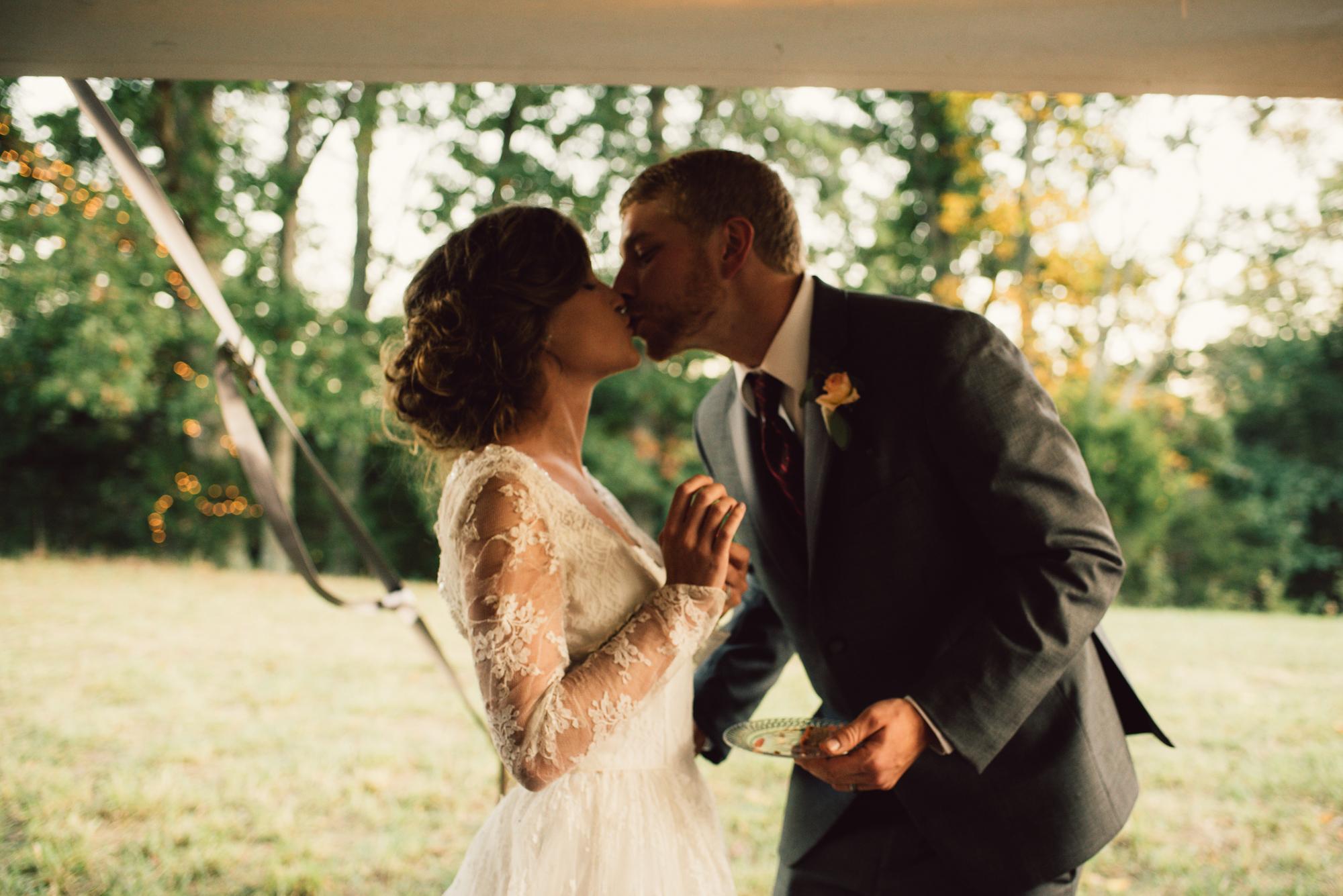 Ashley-and-Michael-Beaune-Woodstock-Virginia-Wedding-Shenandoah-Valley_50.JPG