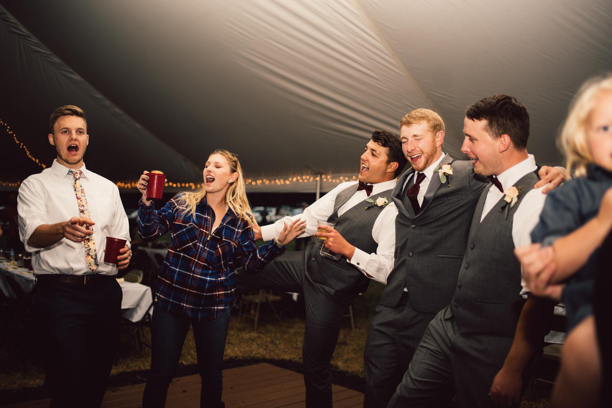 Ashley-and-Michael-Beaune-Woodstock-Virginia-Wedding-Shenandoah-Valley_51.JPG