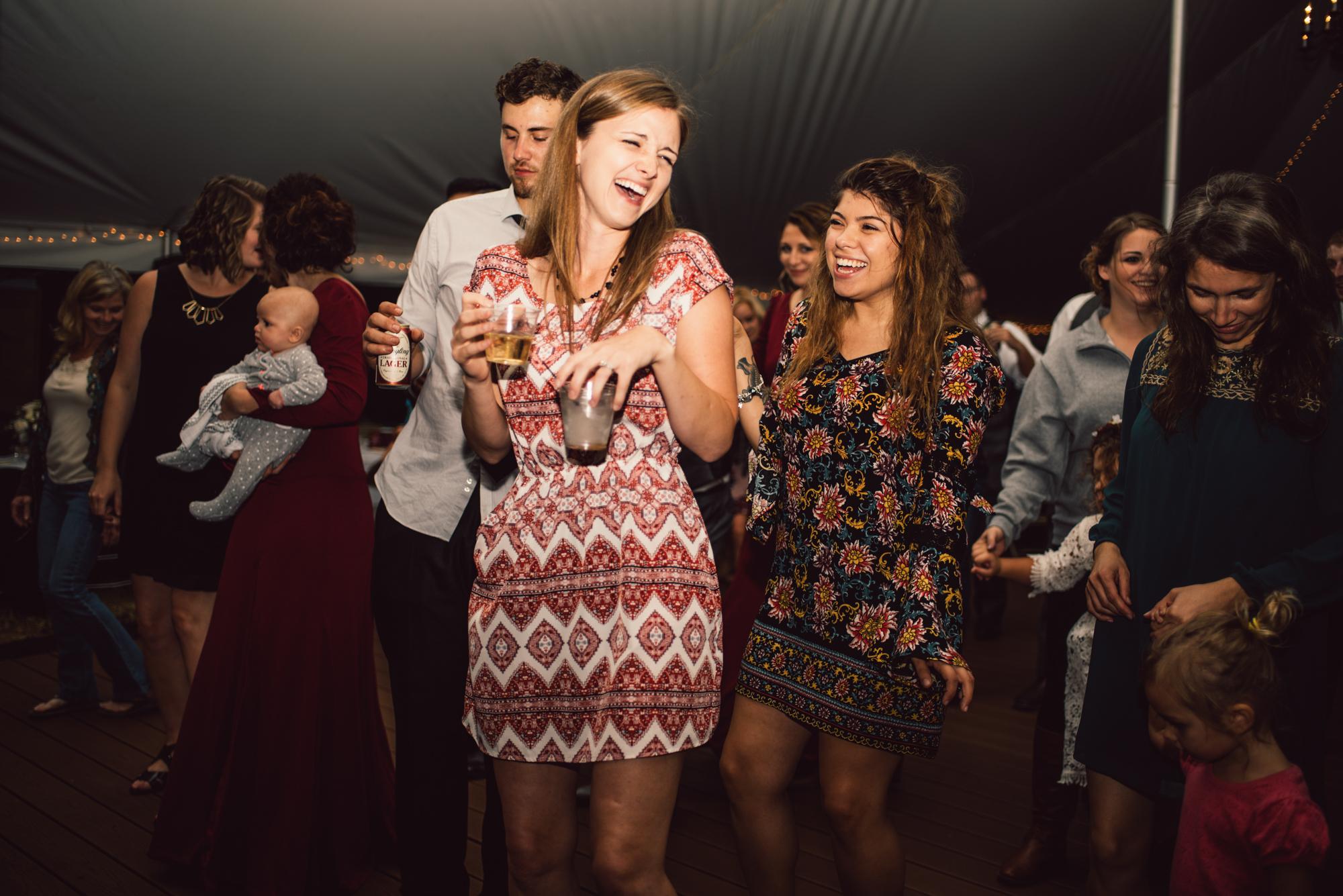 Ashley-and-Michael-Beaune-Woodstock-Virginia-Wedding-Shenandoah-Valley_54.JPG