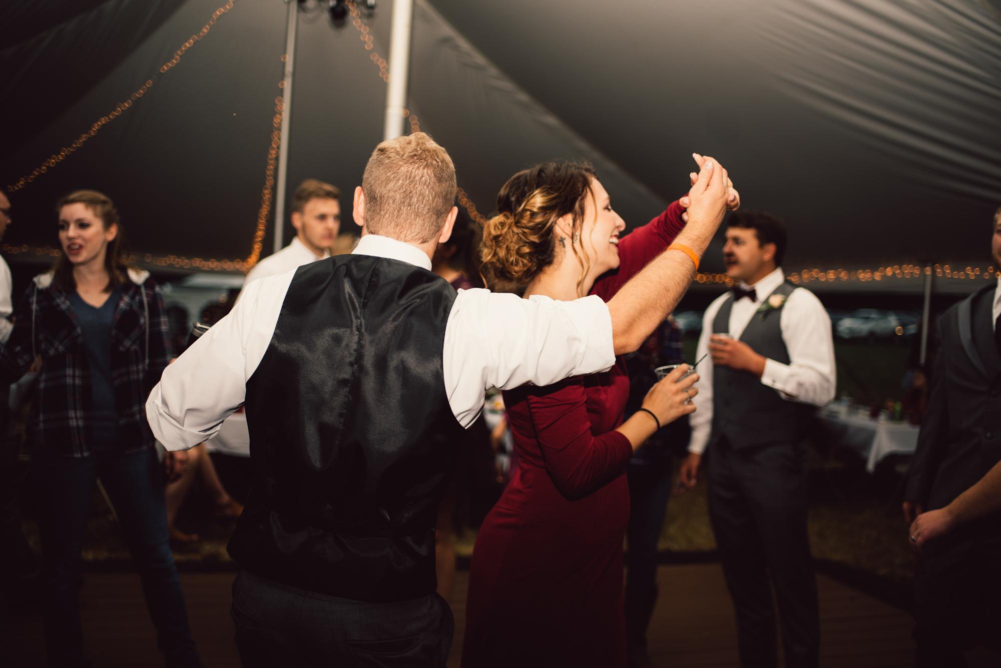 Ashley-and-Michael-Beaune-Woodstock-Virginia-Wedding-Shenandoah-Valley_52.JPG