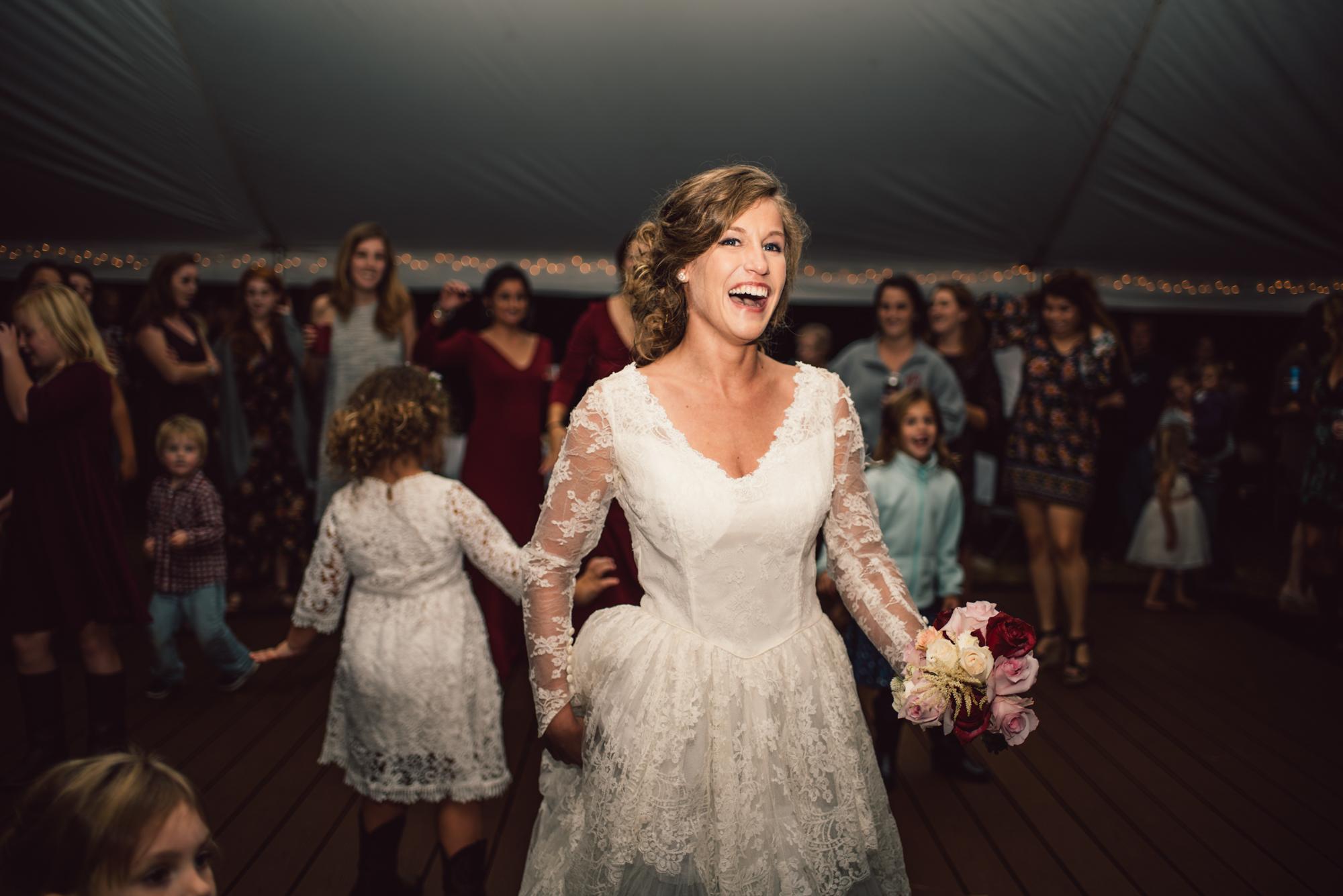 Ashley-and-Michael-Beaune-Woodstock-Virginia-Wedding-Shenandoah-Valley_58.JPG