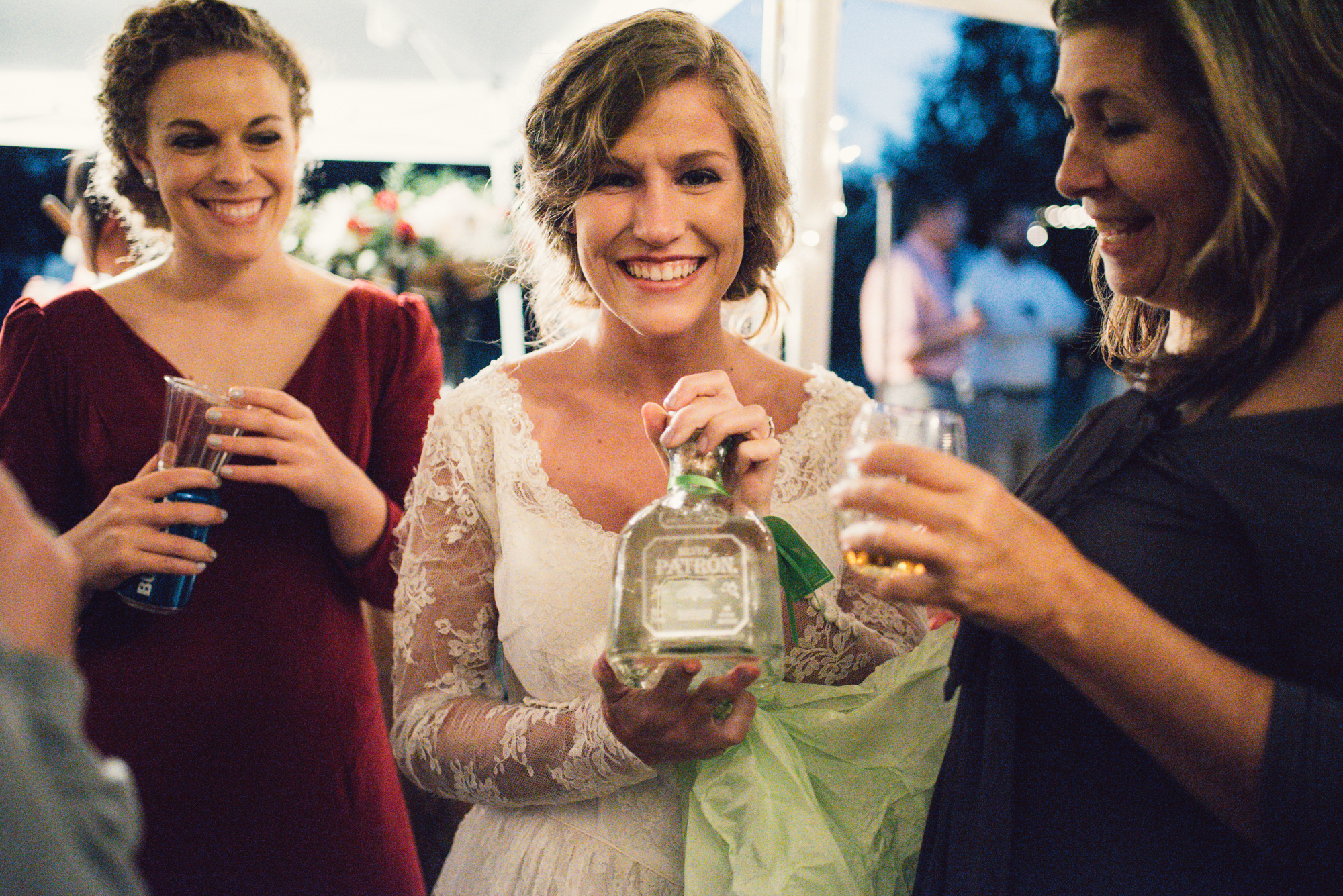 Ashley-and-Michael-Beaune-Woodstock-Virginia-Wedding-Shenandoah-Valley_57.JPG