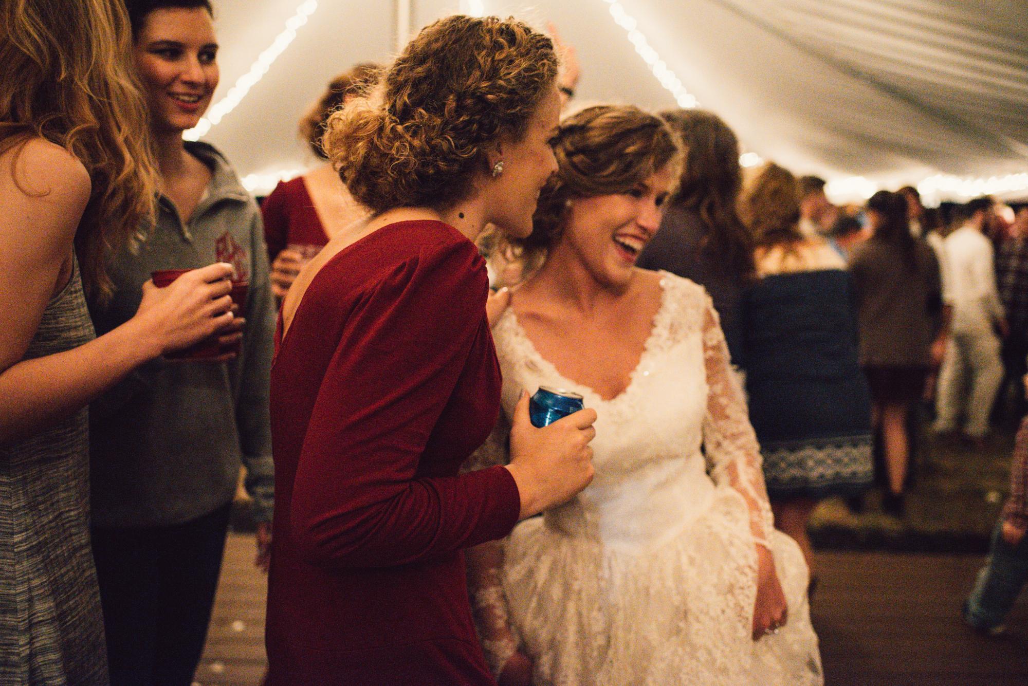 Ashley-and-Michael-Beaune-Woodstock-Virginia-Wedding-Shenandoah-Valley_60.JPG