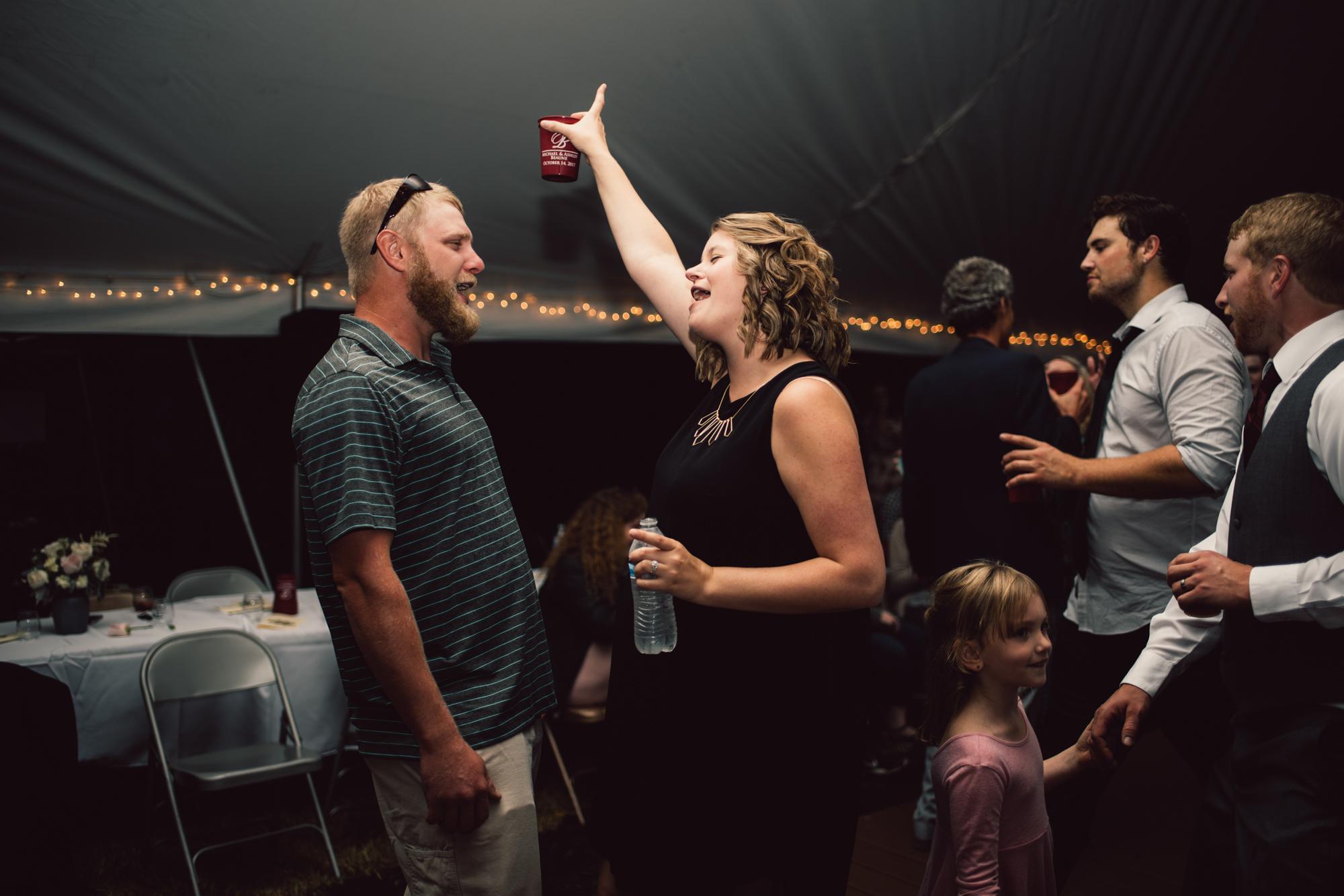 Ashley-and-Michael-Beaune-Woodstock-Virginia-Wedding-Shenandoah-Valley_61.JPG