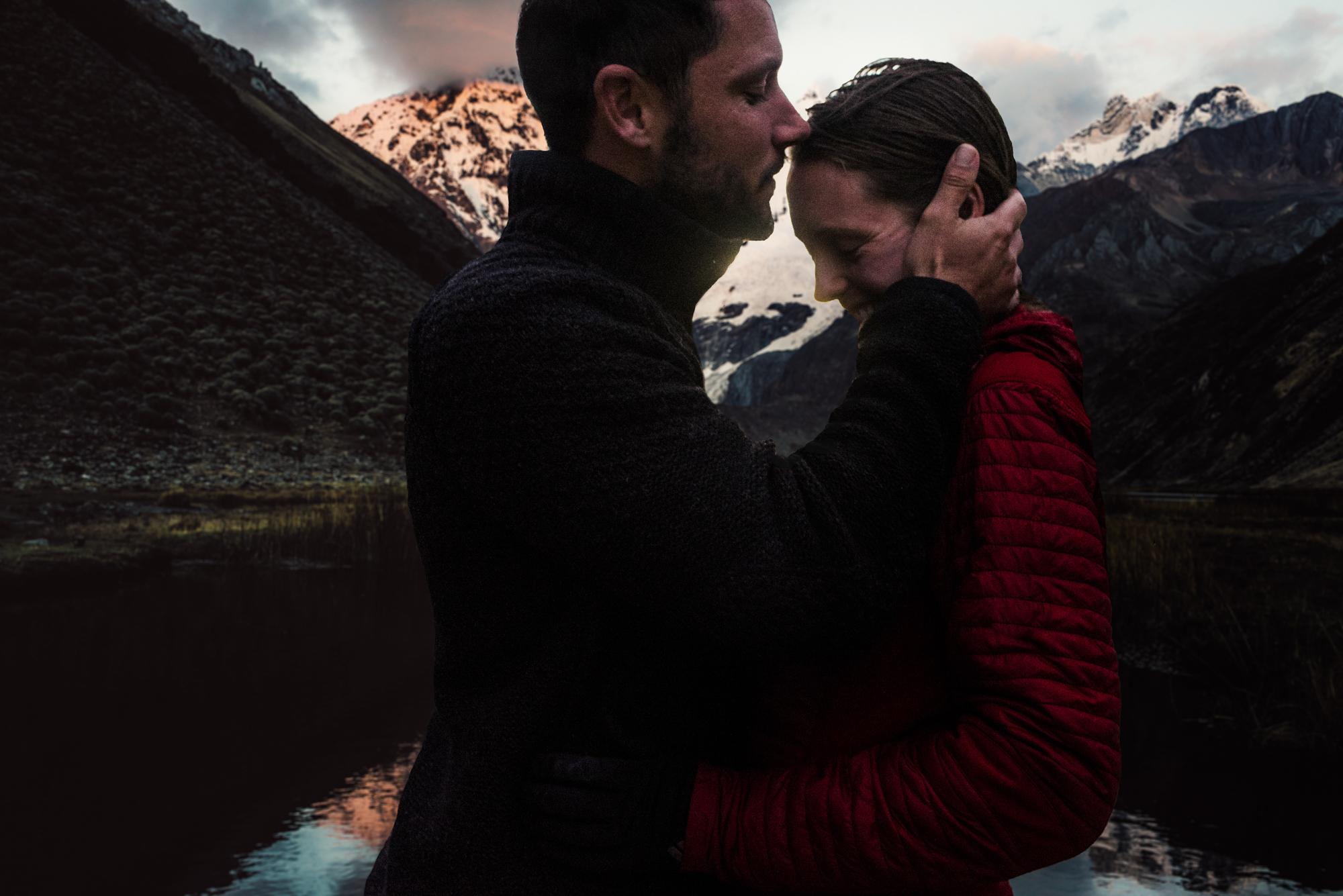 Damian+and+Jesse+Engagement+Session+Huayhuash+Mountain+Trekking+Peru_1.JPG