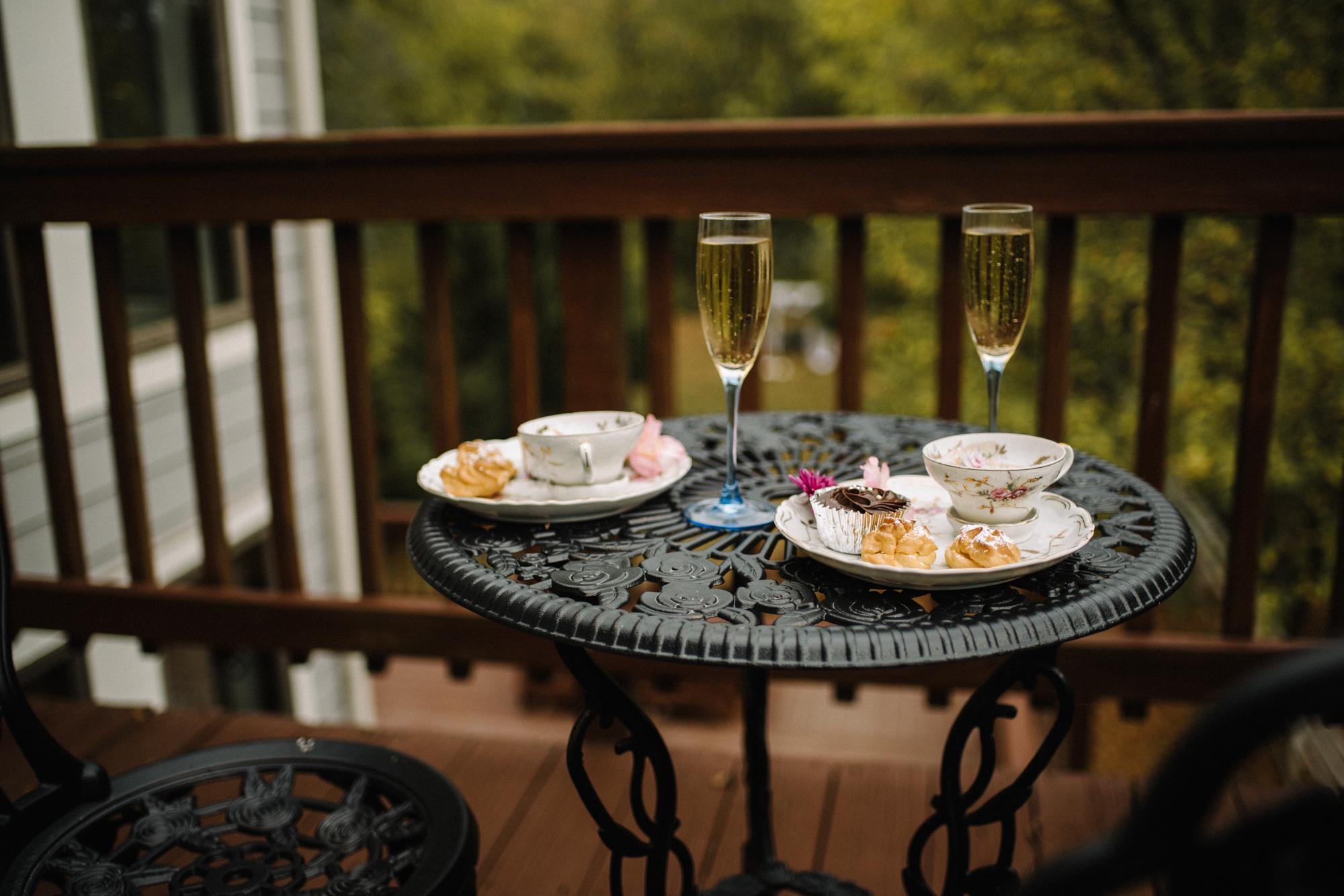 Mandi-and-Jordan-Intimate-Backyard-River-Wedding-Shenandoah-Valley_1.JPG